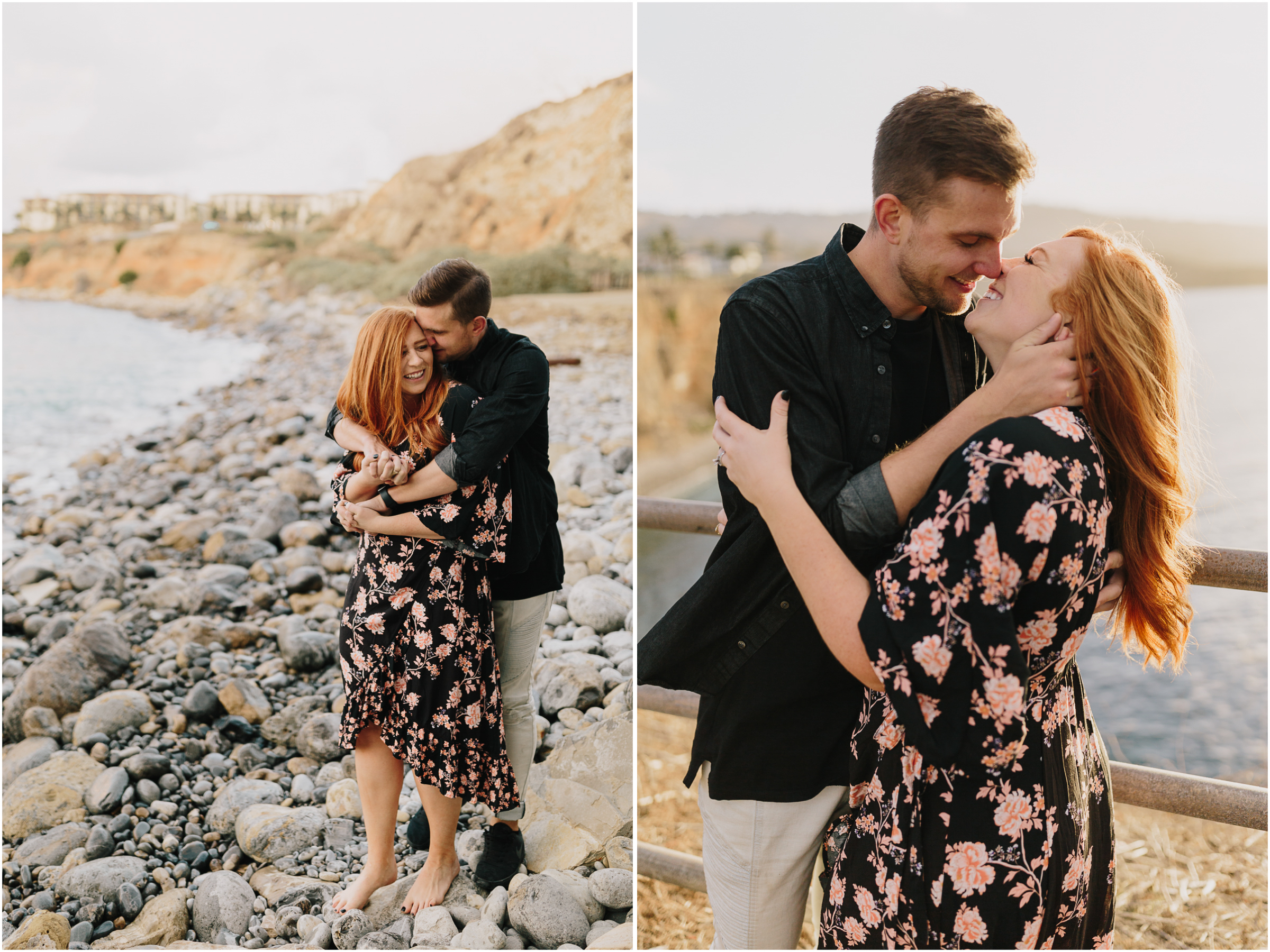 alyssa barletter photography terranea cove resort california sunrise anniversary engagement-116.jpg