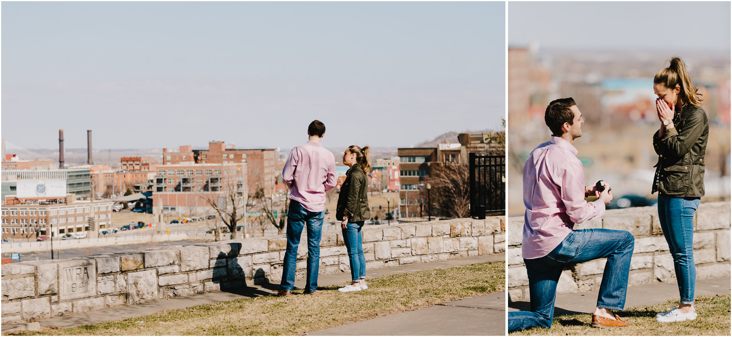 alyssa barletter photography kansas city kc proposal engagement how he asked she said yes-1.jpg