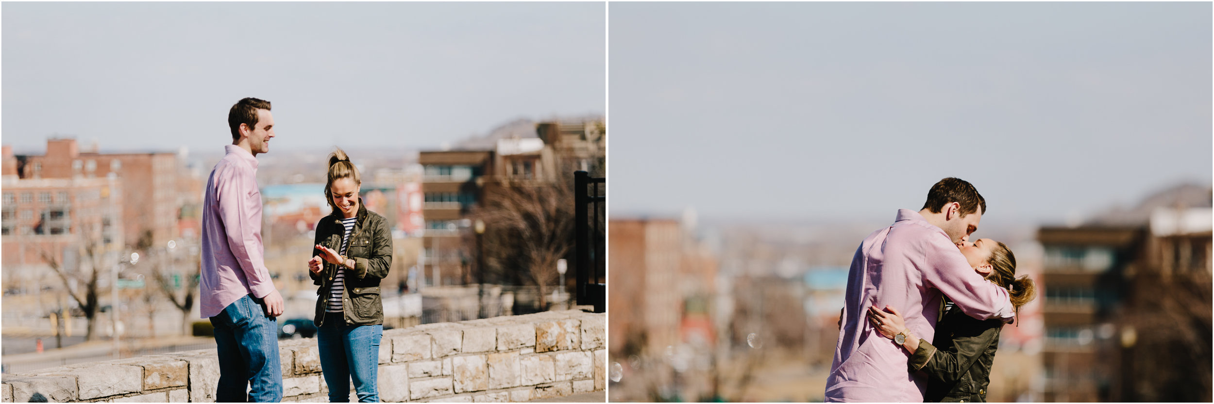 alyssa barletter photography kansas city kc proposal engagement how he asked she said yes-4.jpg