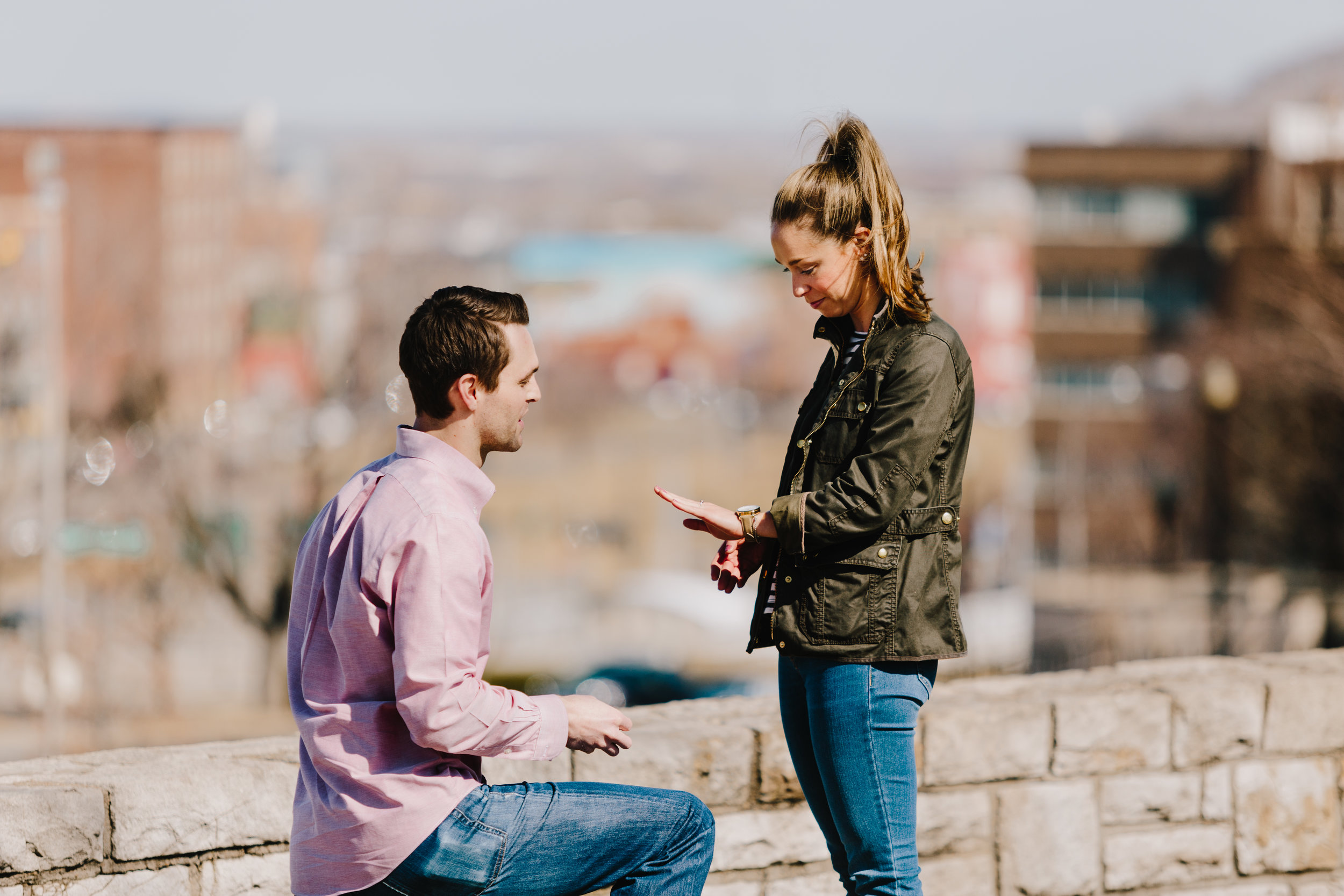 alyssa barletter photography kansas city kc proposal engagement how he asked she said yes-3.jpg