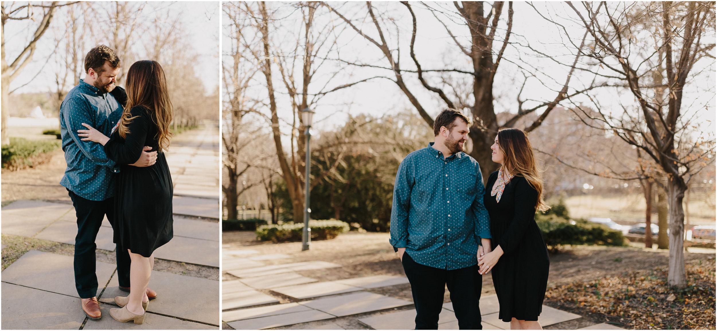 alyssa barletter photography surprise proposal nelson atkins museum kansas city photographer-10.jpg