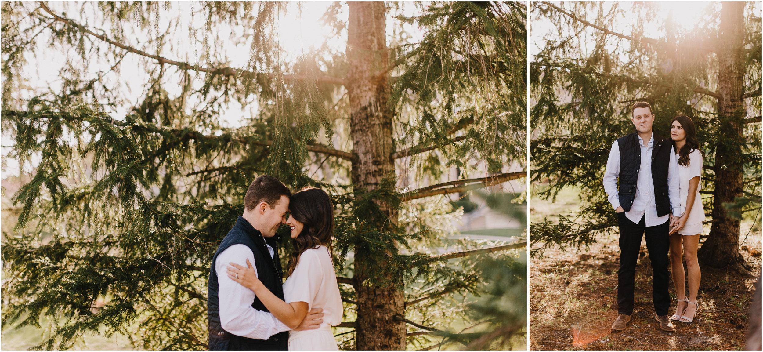 alyssa barletter photography unity village missouri spring engagement session photographer-2.jpg