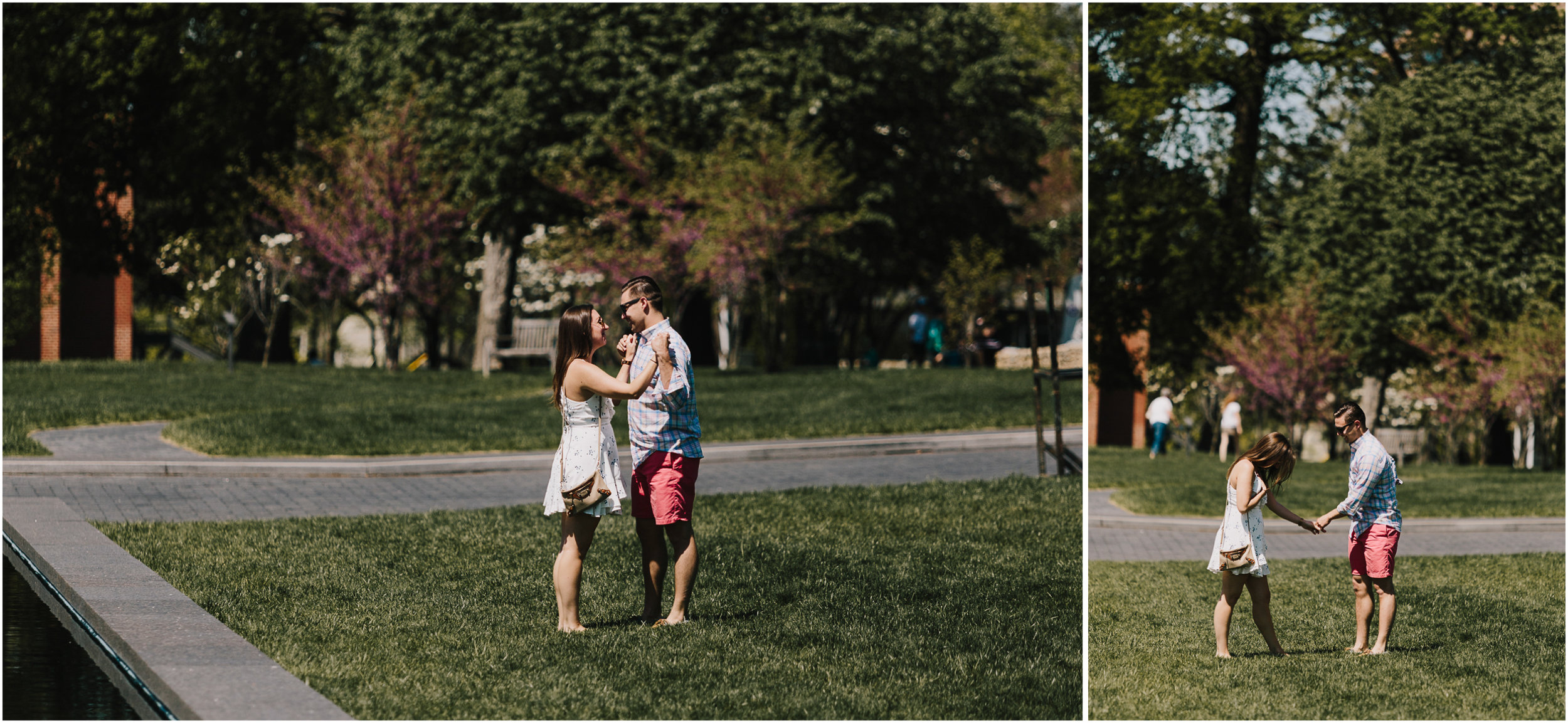 alyssa barletter photography proposal nelson atkins museum kansas city missouri how he asked-1.jpg