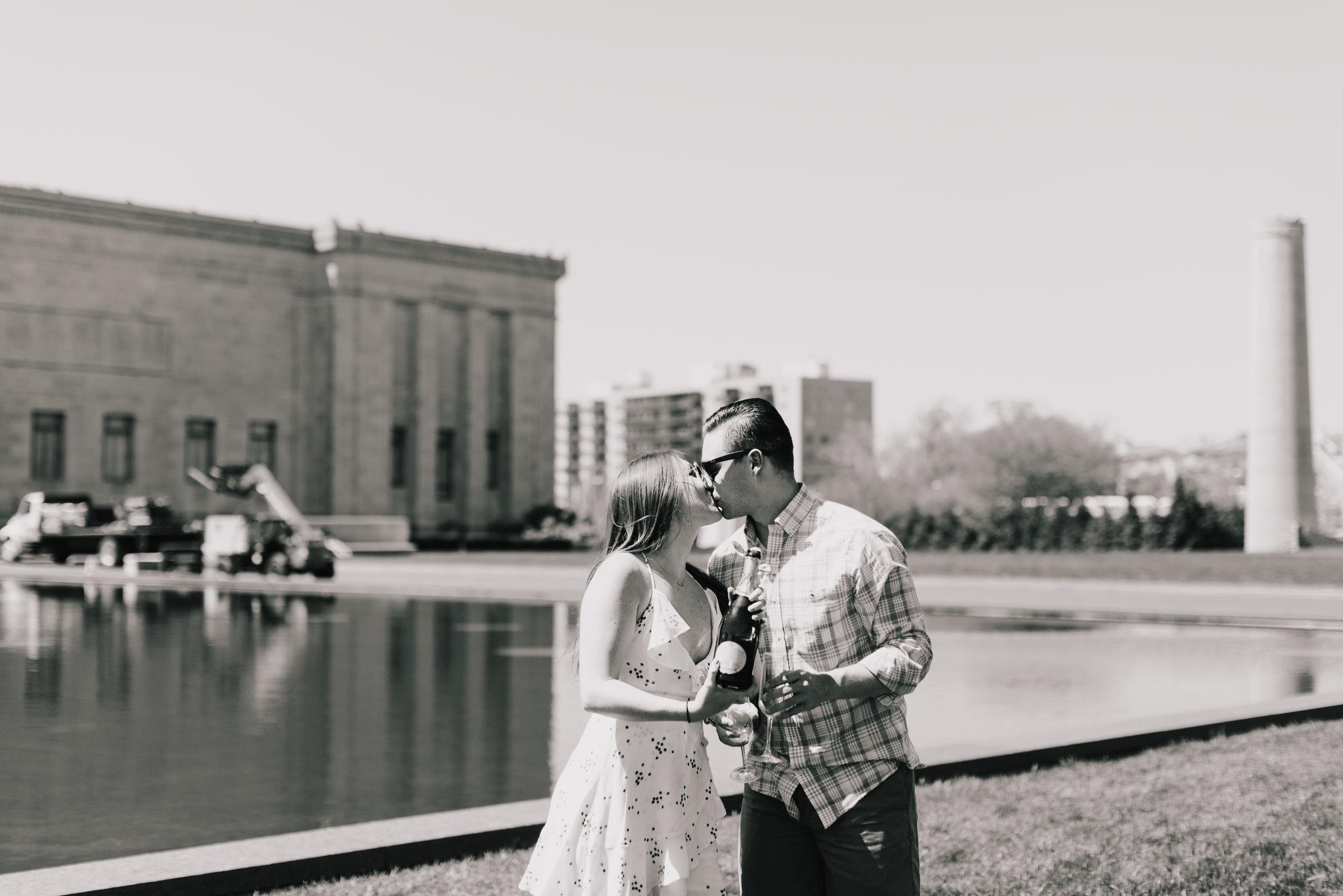 alyssa barletter photography proposal nelson atkins museum kansas city missouri how he asked-14.jpg