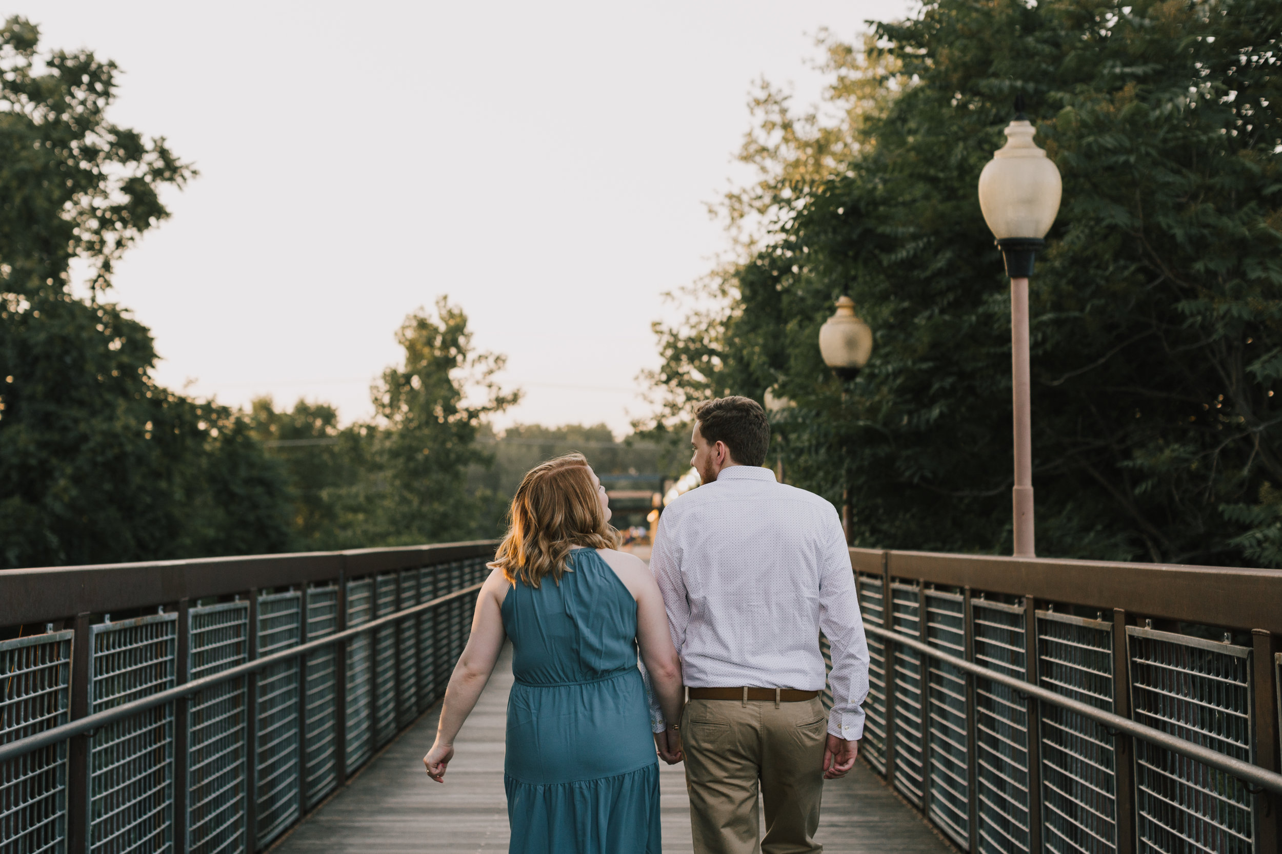 alyssa barletter photography river market kansas city kcmo kc engagement photos summer-20.jpg