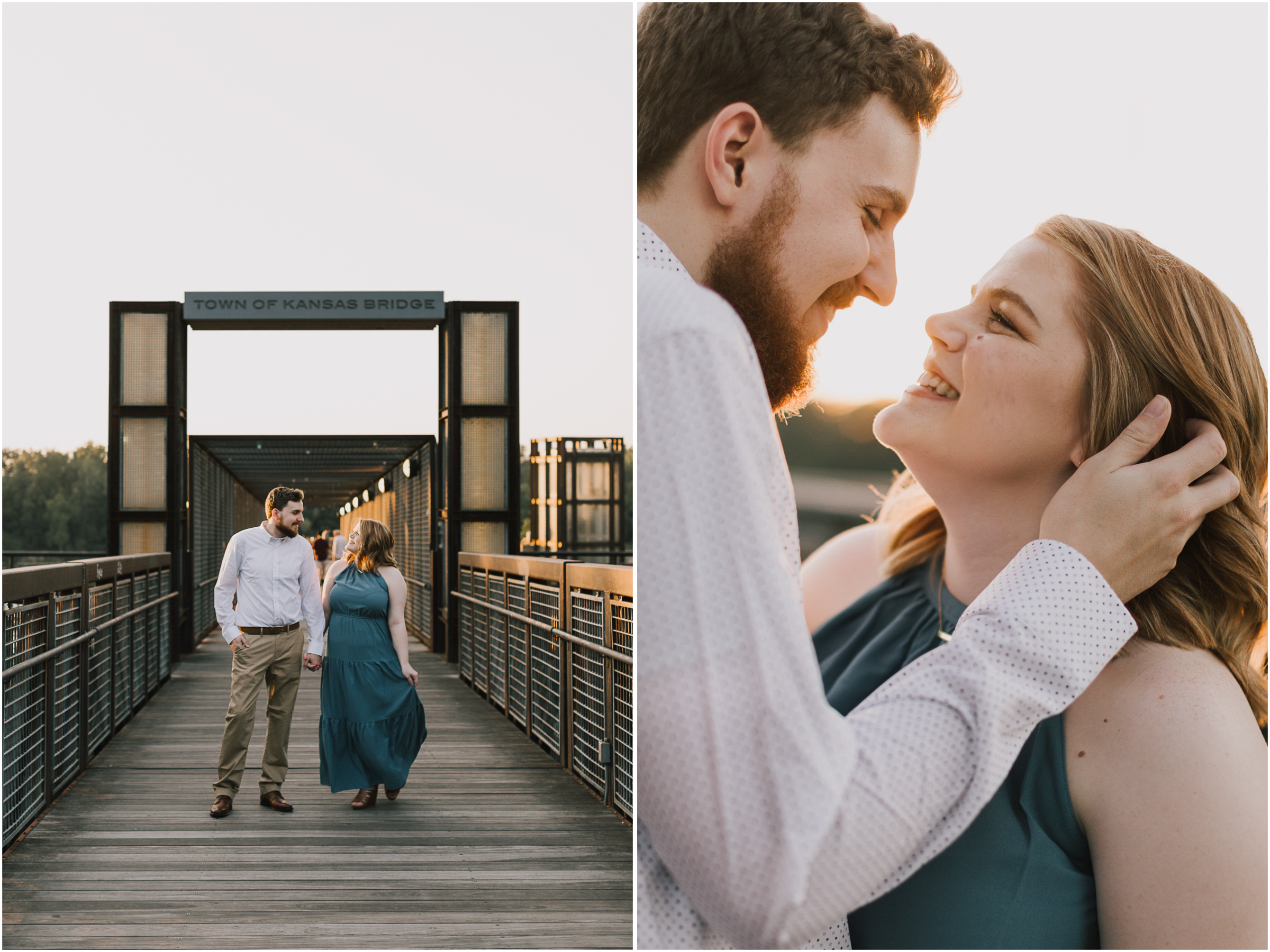 alyssa barletter photography river market kansas city kcmo kc engagement photos summer-23.jpg