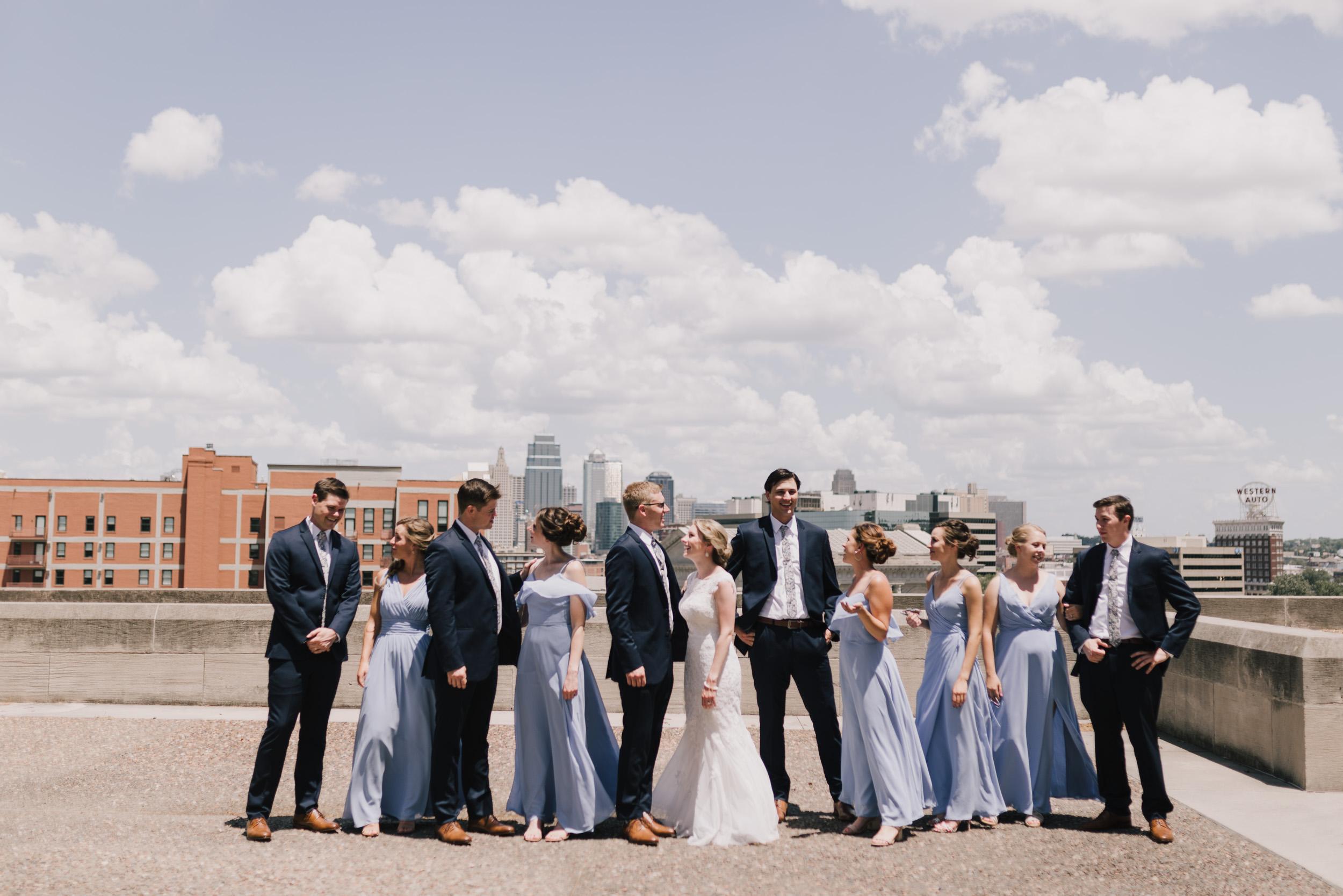 alyssa barletter photography classic kansas city summer wedding photographer dustin and erica king-11.jpg