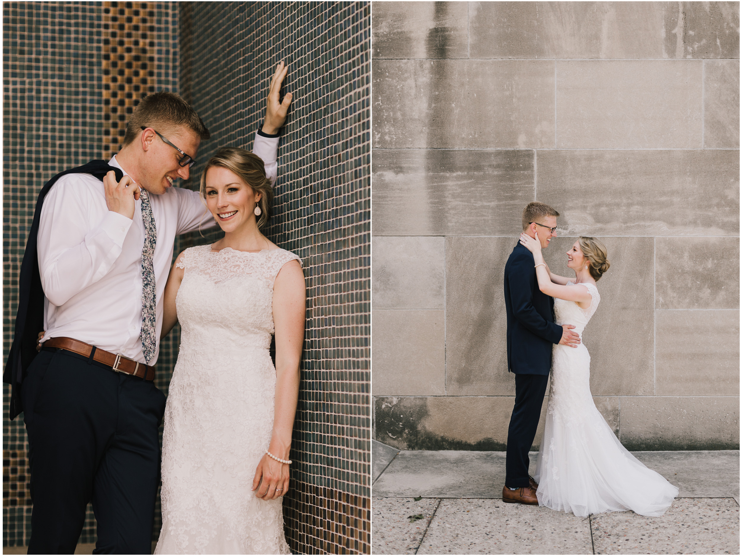 alyssa barletter photography classic kansas city summer wedding photographer dustin and erica king-21.jpg