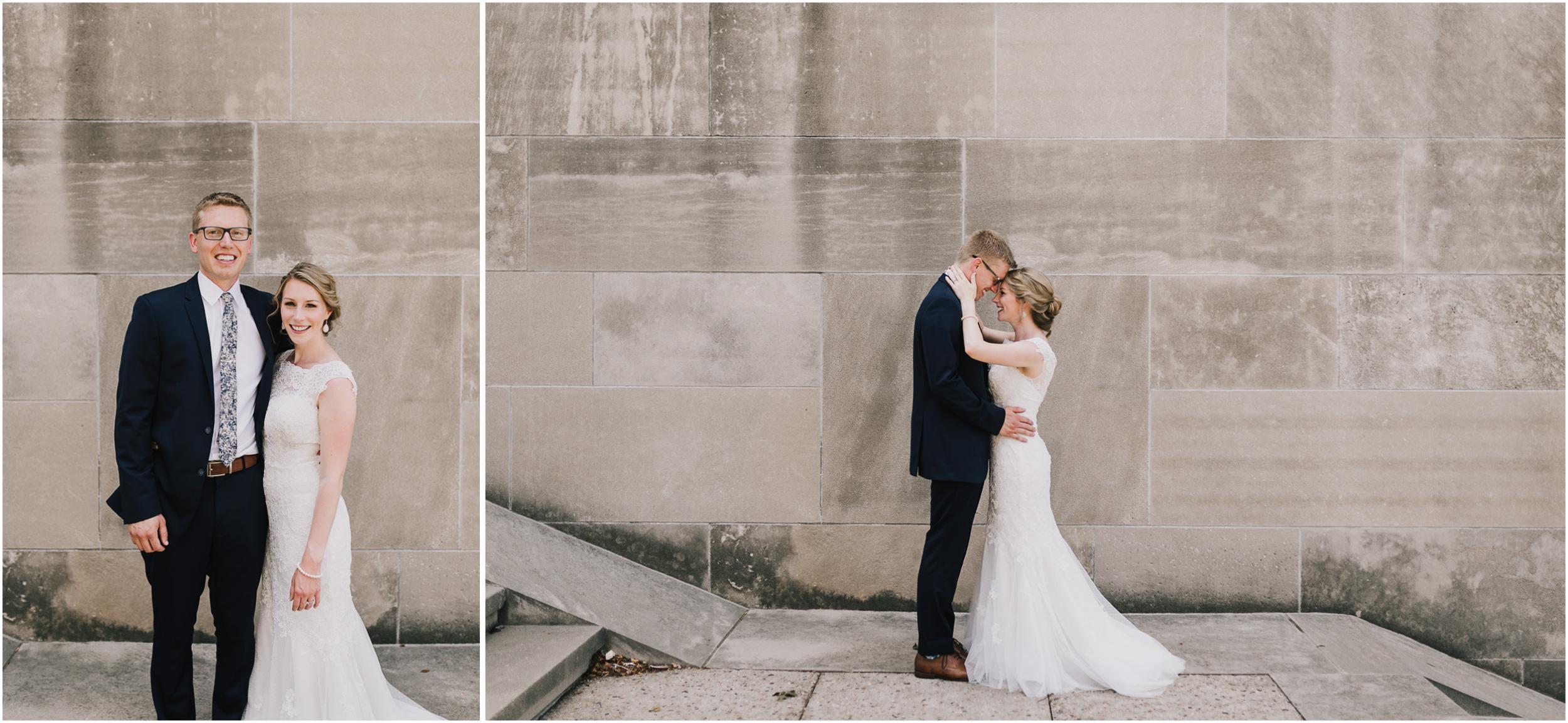 alyssa barletter photography classic kansas city summer wedding photographer dustin and erica king-23.jpg