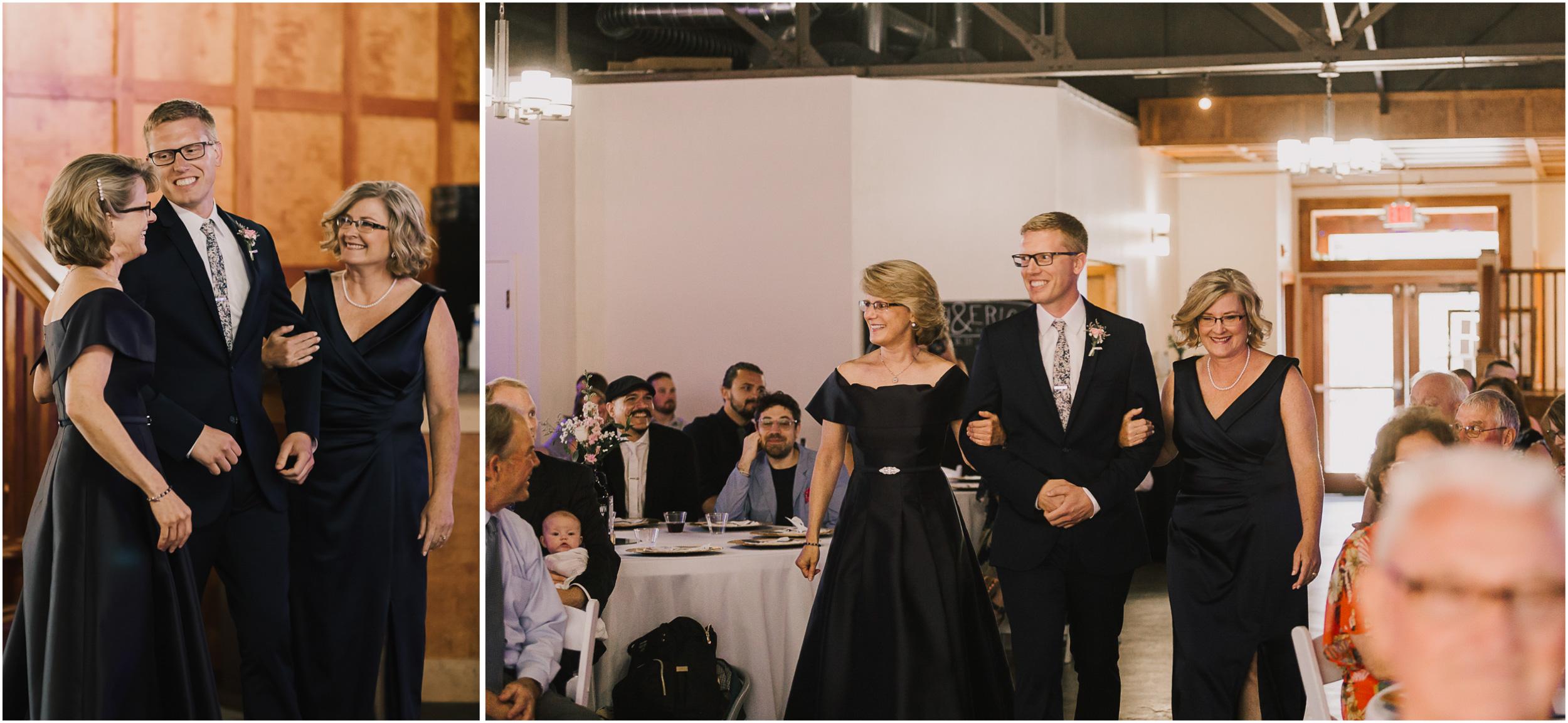 alyssa barletter photography classic kansas city summer wedding photographer dustin and erica king-42.jpg