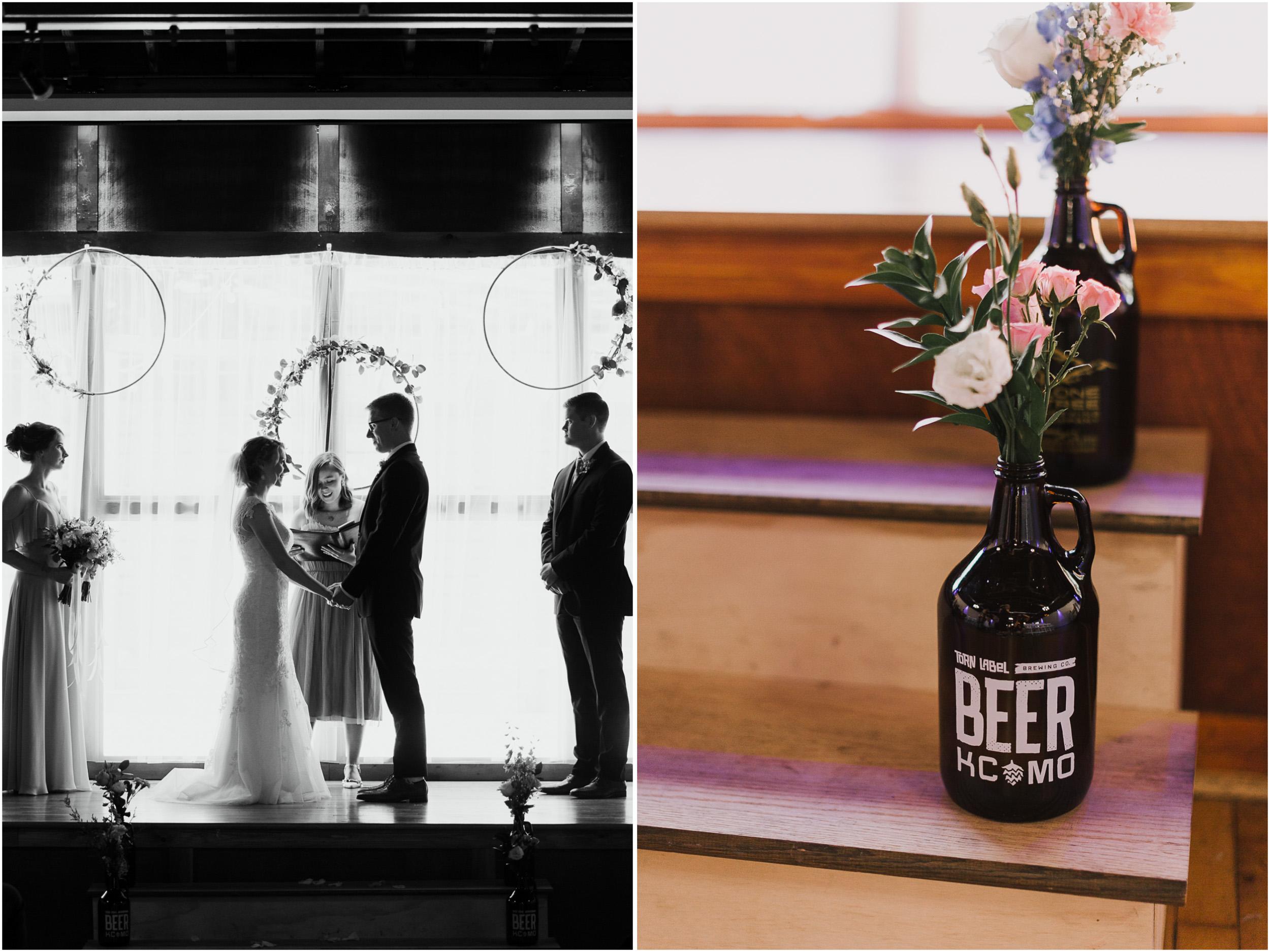 alyssa barletter photography classic kansas city summer wedding photographer dustin and erica king-46.jpg