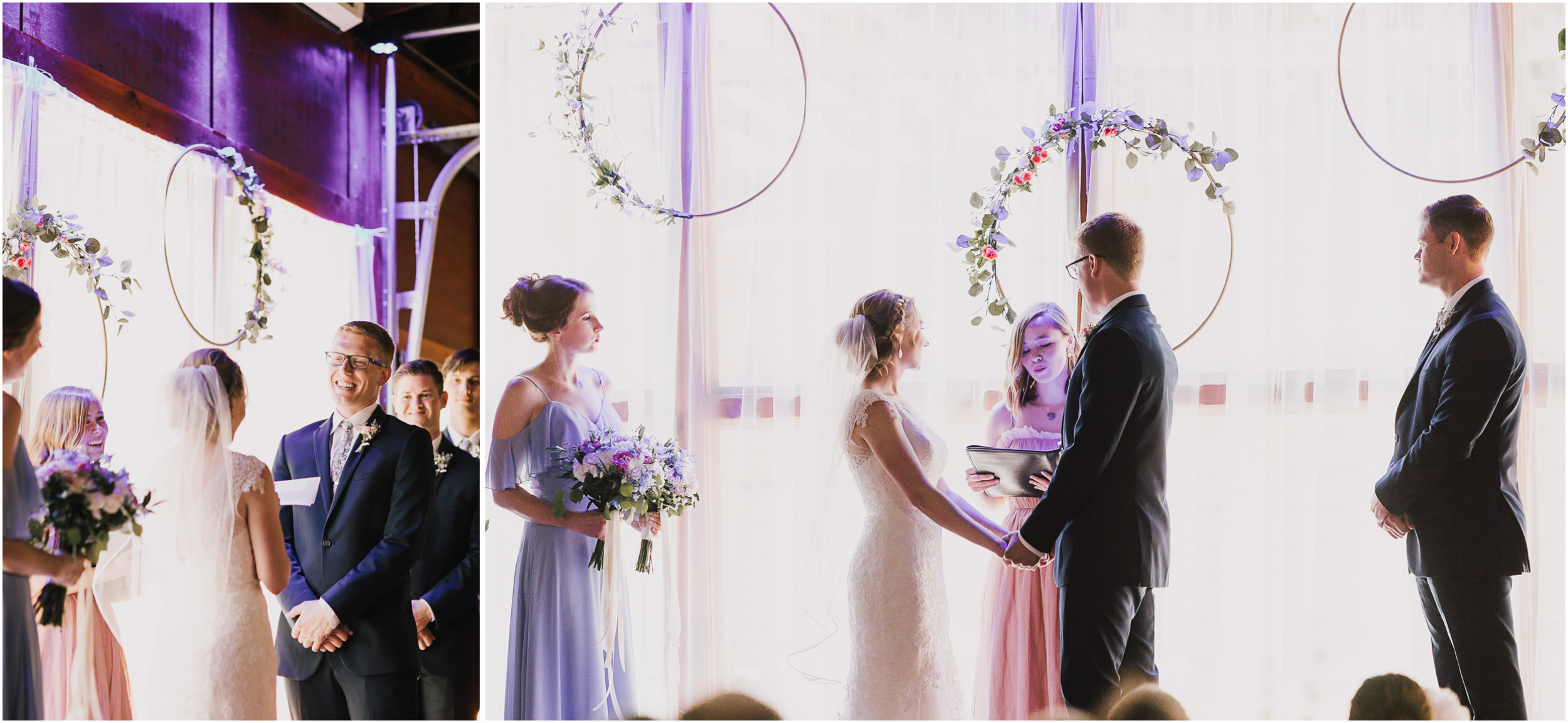 alyssa barletter photography classic kansas city summer wedding photographer dustin and erica king-47.jpg