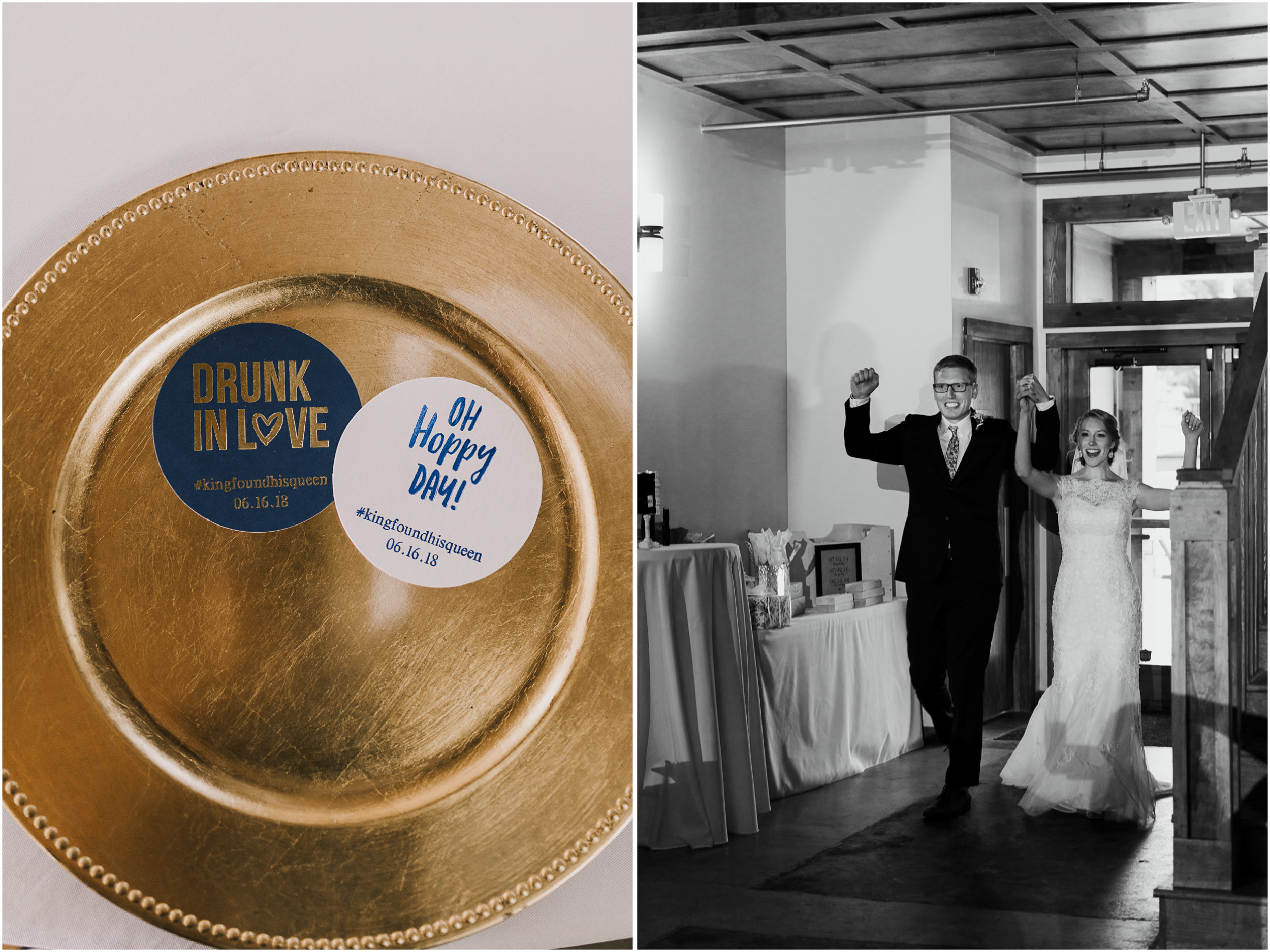 alyssa barletter photography classic kansas city summer wedding photographer dustin and erica king-62.jpg