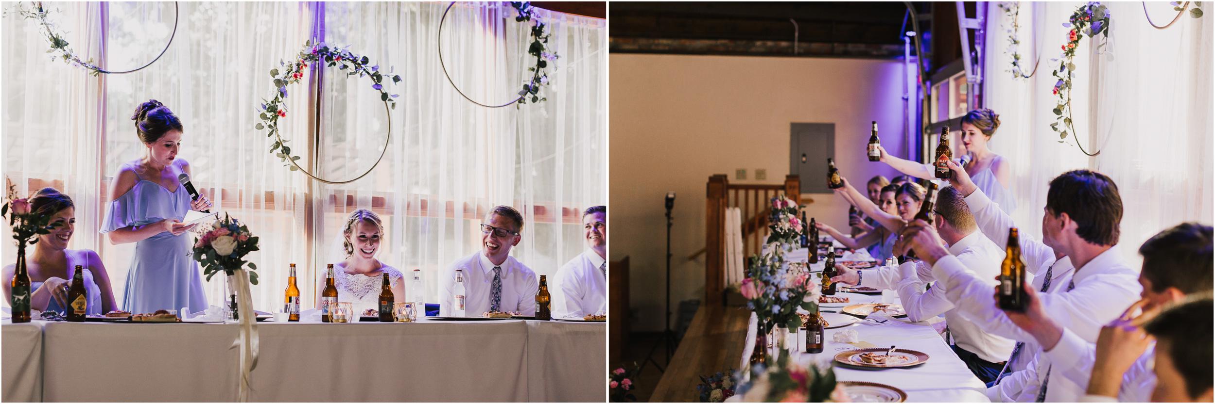 alyssa barletter photography classic kansas city summer wedding photographer dustin and erica king-64.jpg