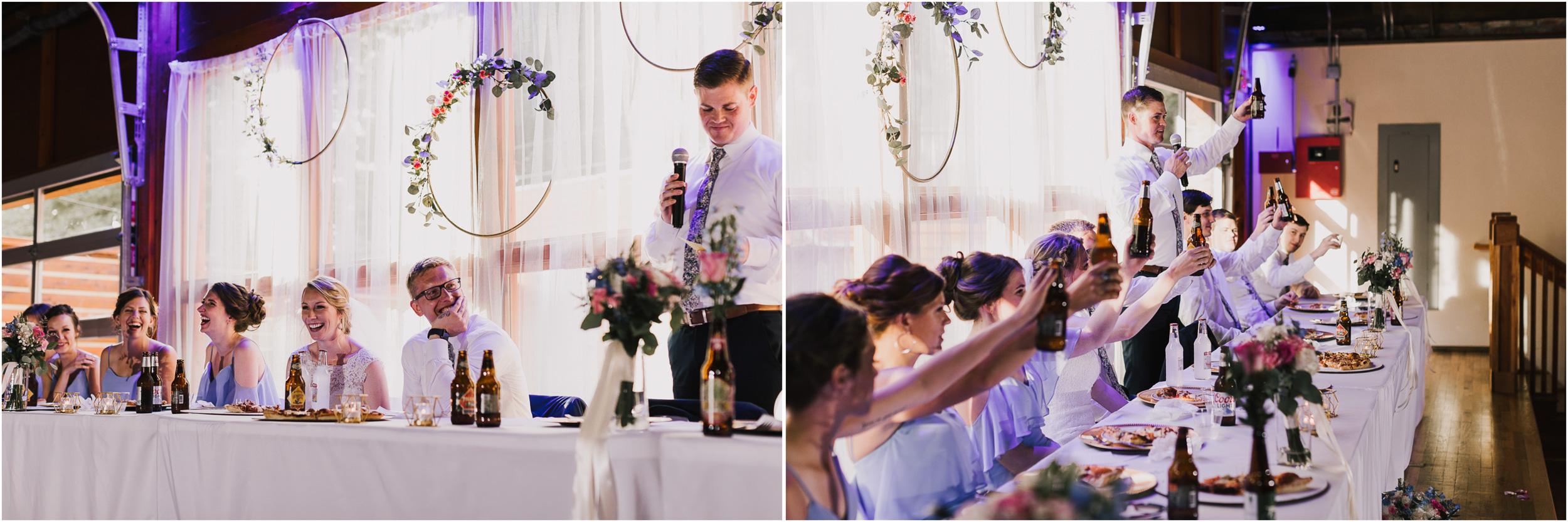 alyssa barletter photography classic kansas city summer wedding photographer dustin and erica king-65.jpg
