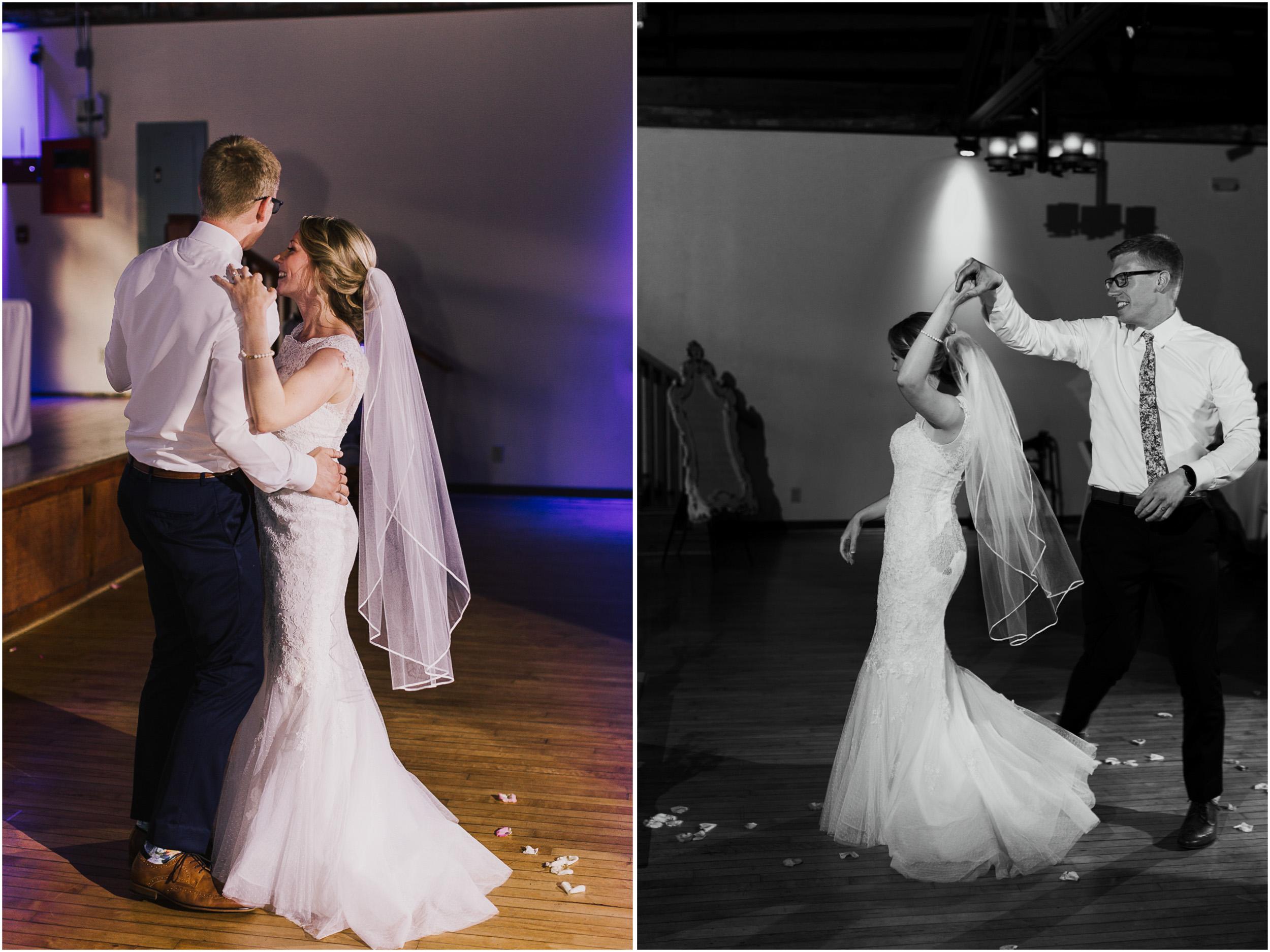 alyssa barletter photography classic kansas city summer wedding photographer dustin and erica king-66.jpg