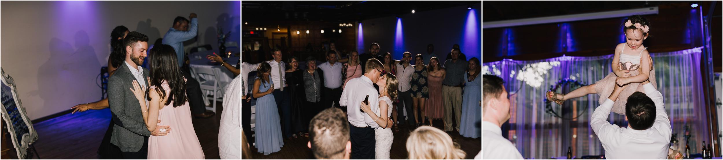 alyssa barletter photography classic kansas city summer wedding photographer dustin and erica king-71.jpg