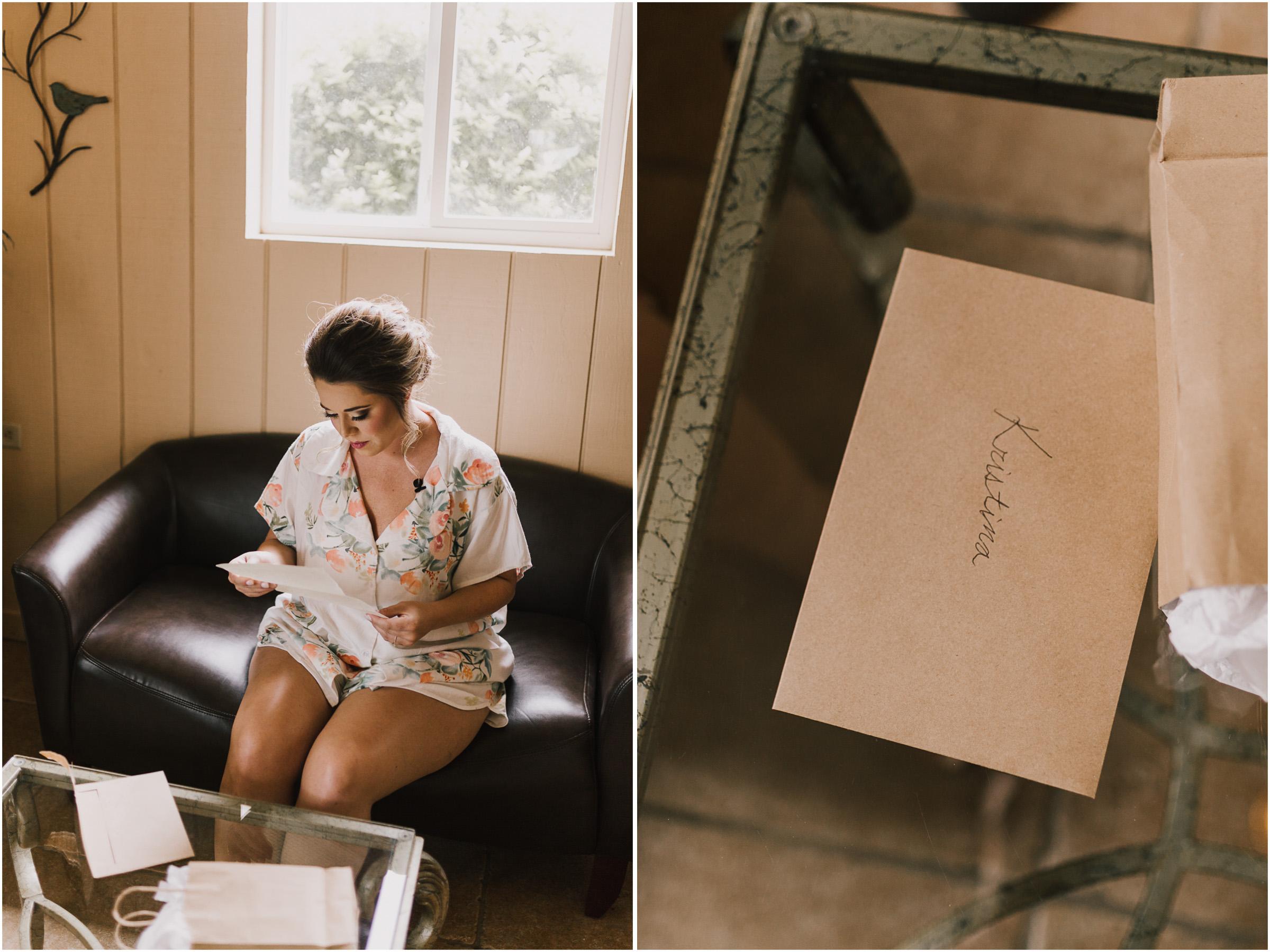 alyssa barletter photography summer odessa missouri wedding kansas city photographer-7.jpg