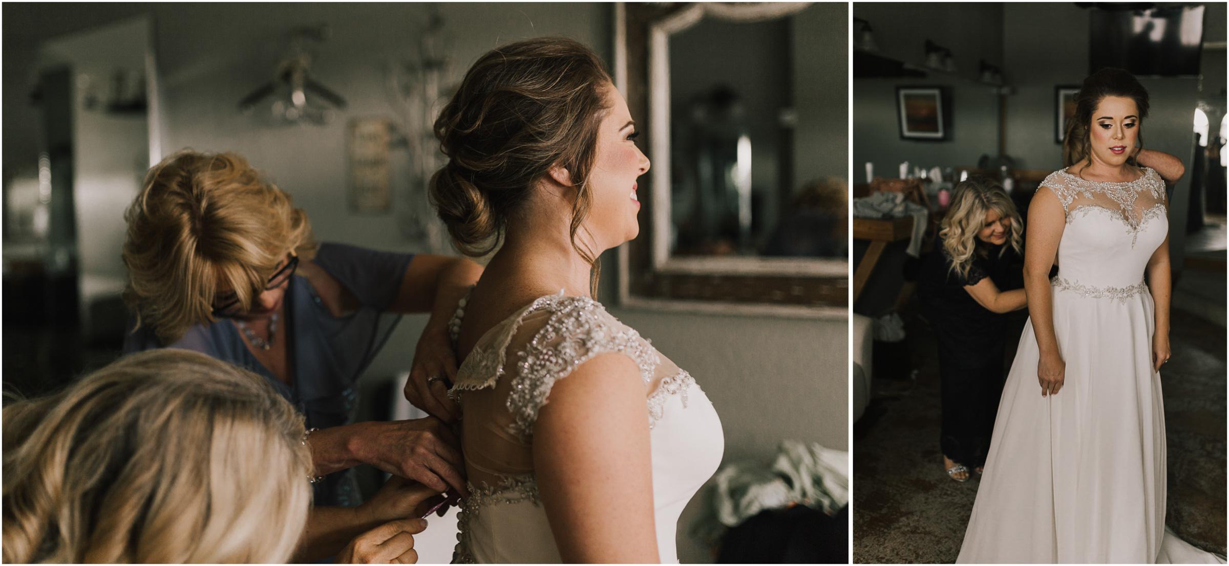 alyssa barletter photography summer odessa missouri wedding kansas city photographer-12.jpg