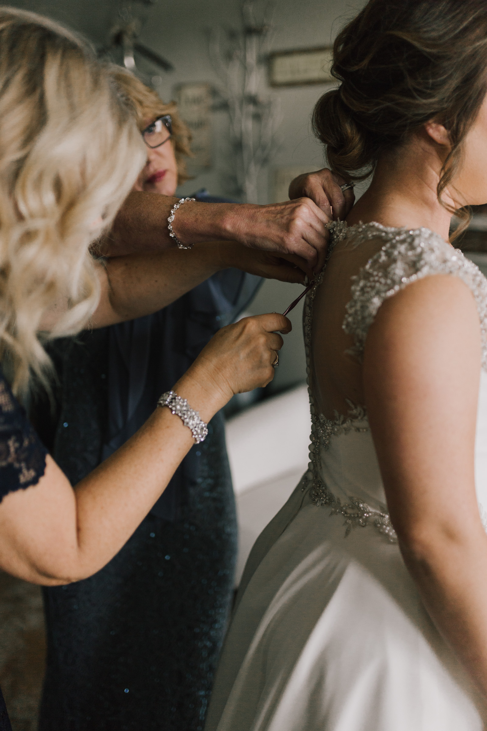 alyssa barletter photography summer odessa missouri wedding kansas city photographer-13.jpg