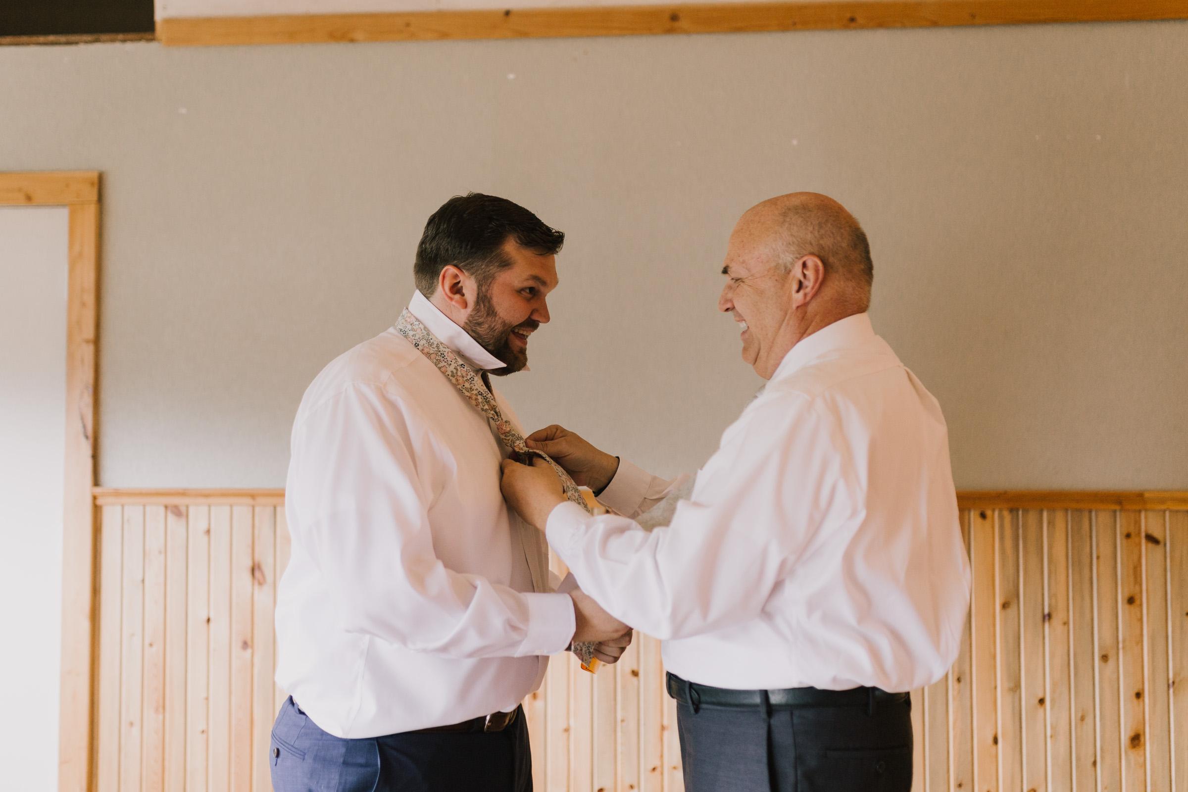 alyssa barletter photography summer odessa missouri wedding kansas city photographer-17.jpg