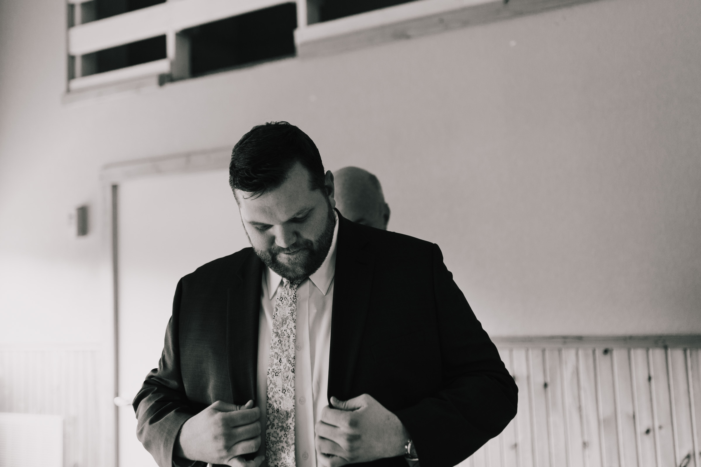 alyssa barletter photography summer odessa missouri wedding kansas city photographer-19.jpg