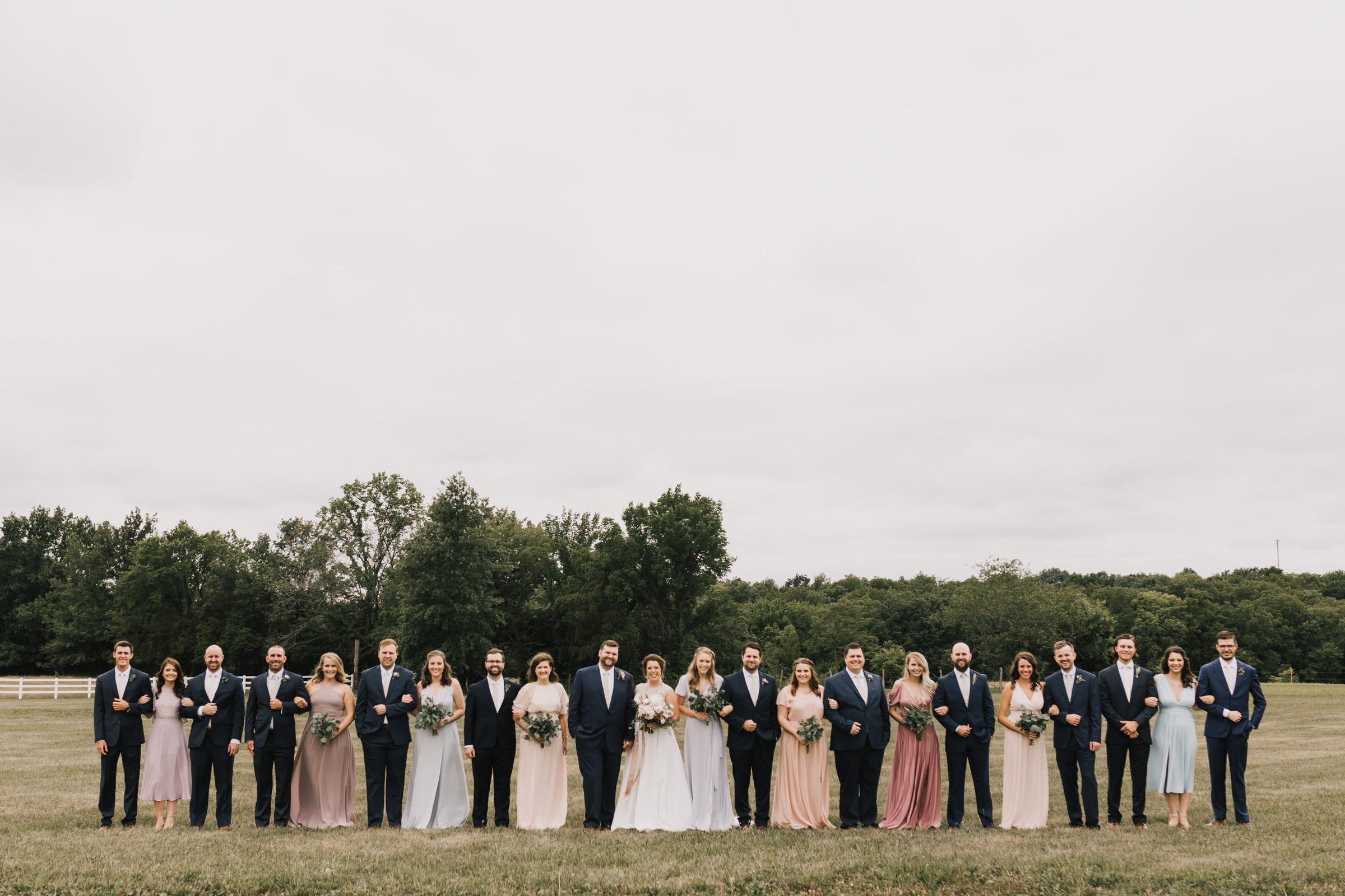 alyssa barletter photography summer odessa missouri wedding kansas city photographer-24.jpg