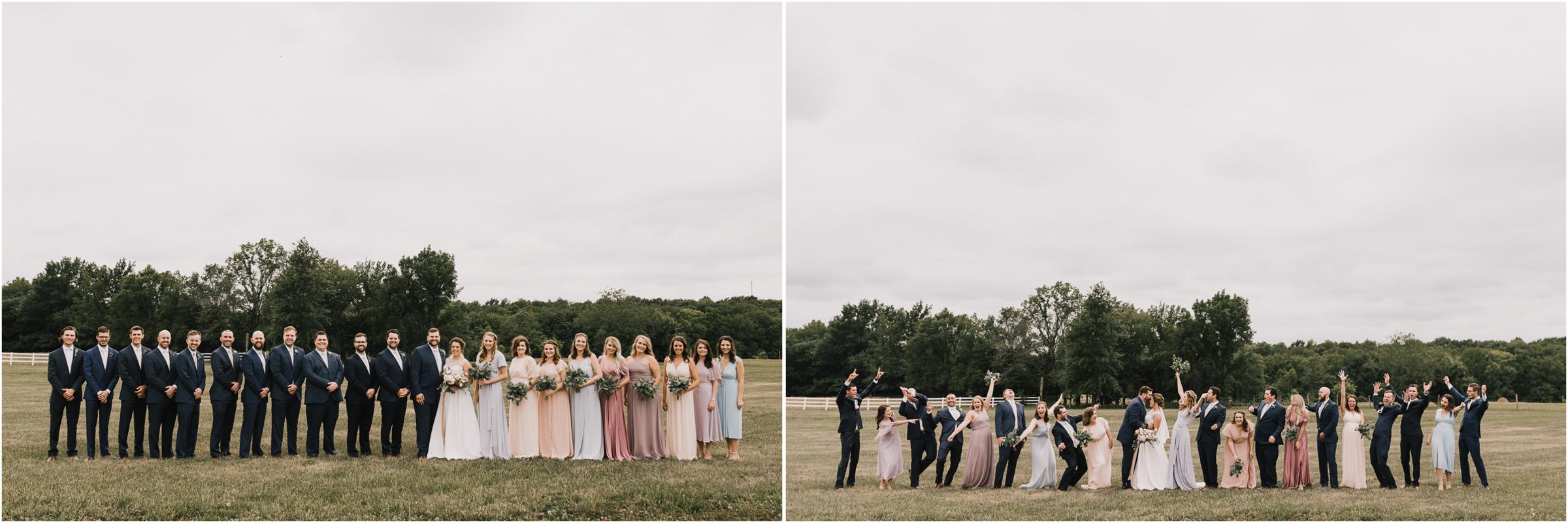 alyssa barletter photography summer odessa missouri wedding kansas city photographer-25.jpg