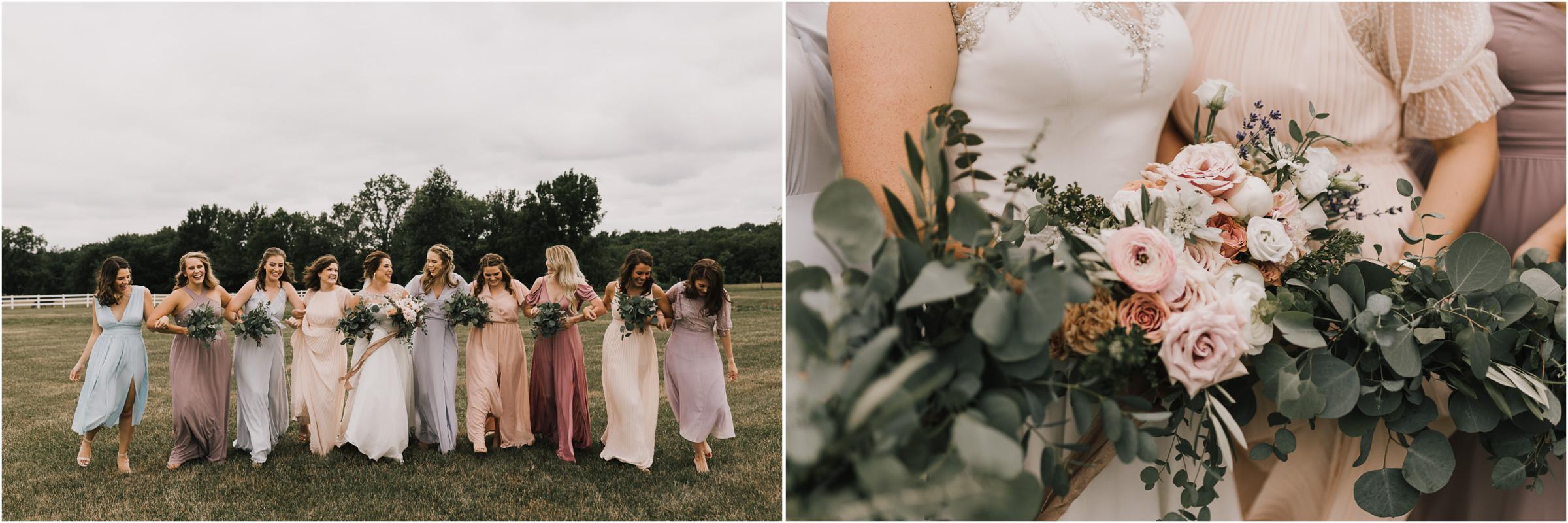 alyssa barletter photography summer odessa missouri wedding kansas city photographer-26.jpg