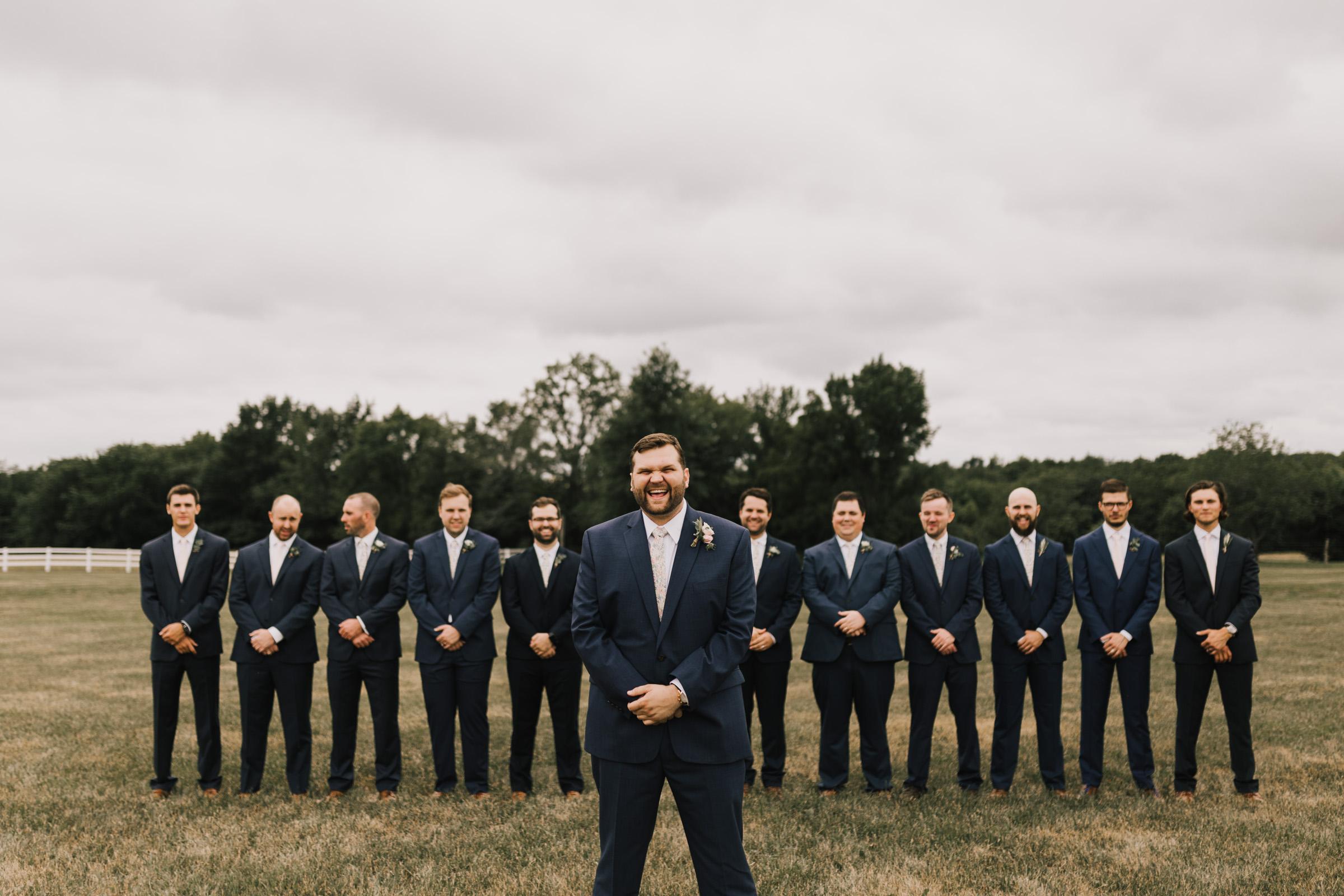 alyssa barletter photography summer odessa missouri wedding kansas city photographer-28.jpg
