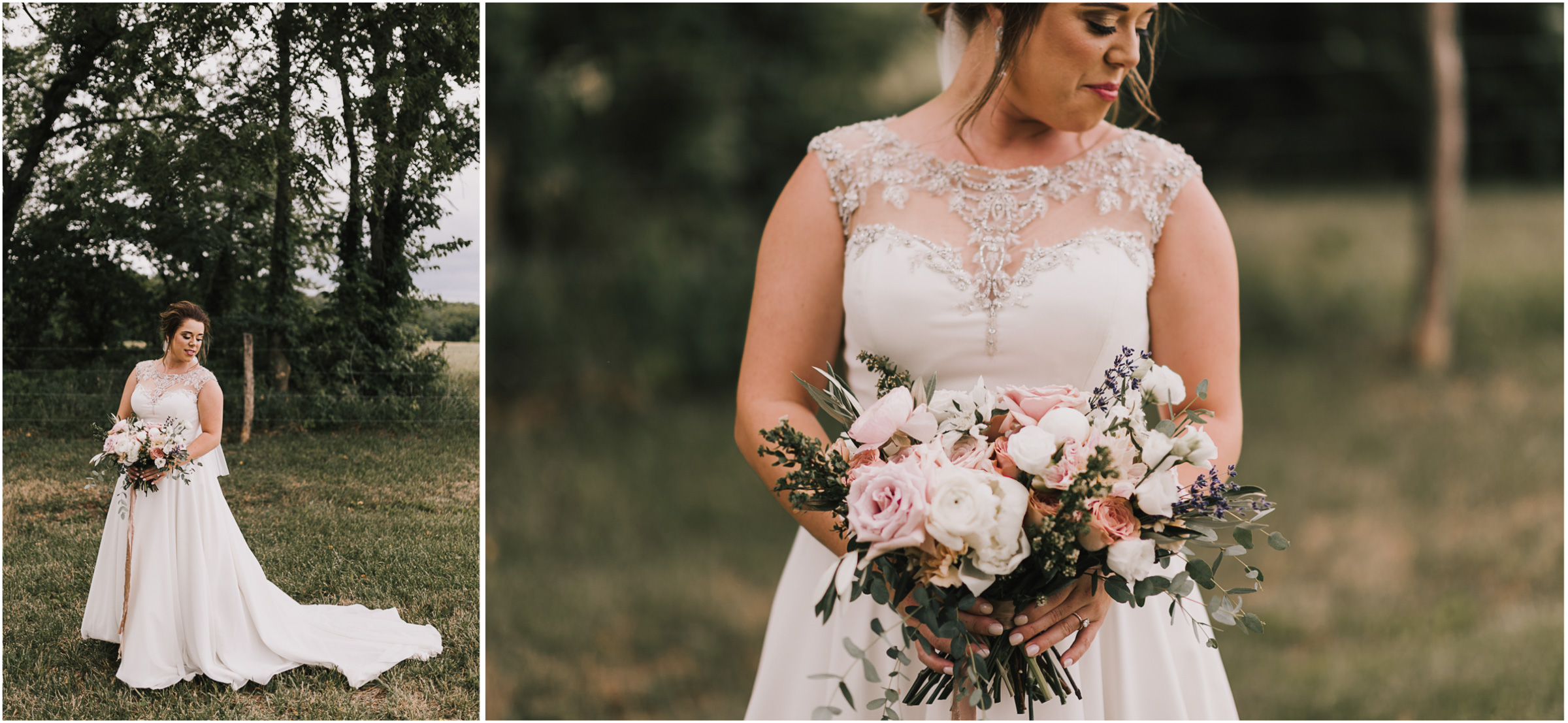 alyssa barletter photography summer odessa missouri wedding kansas city photographer-35.jpg