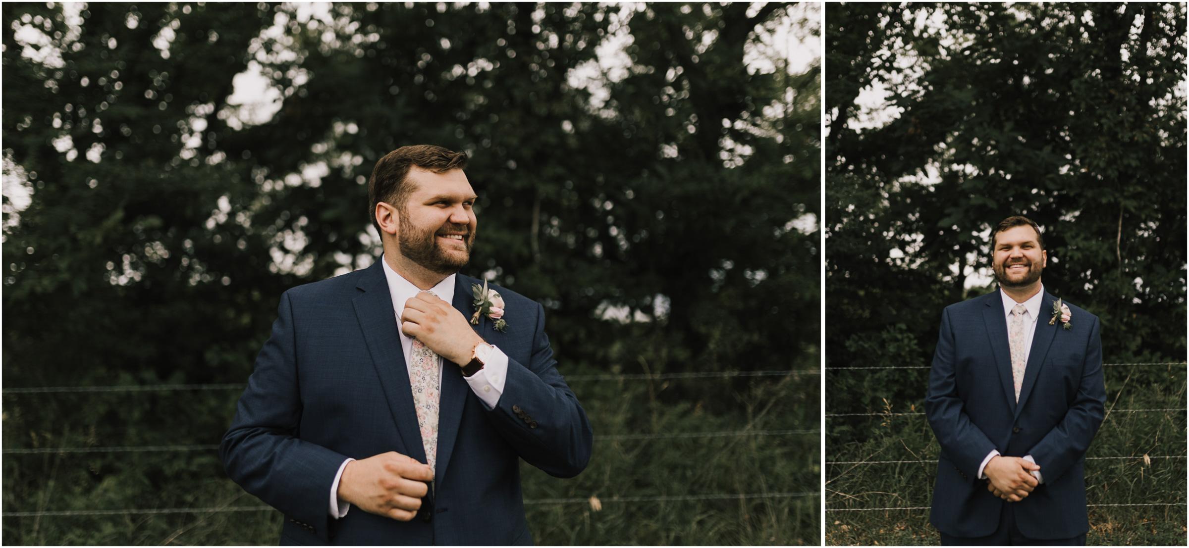 alyssa barletter photography summer odessa missouri wedding kansas city photographer-41.jpg