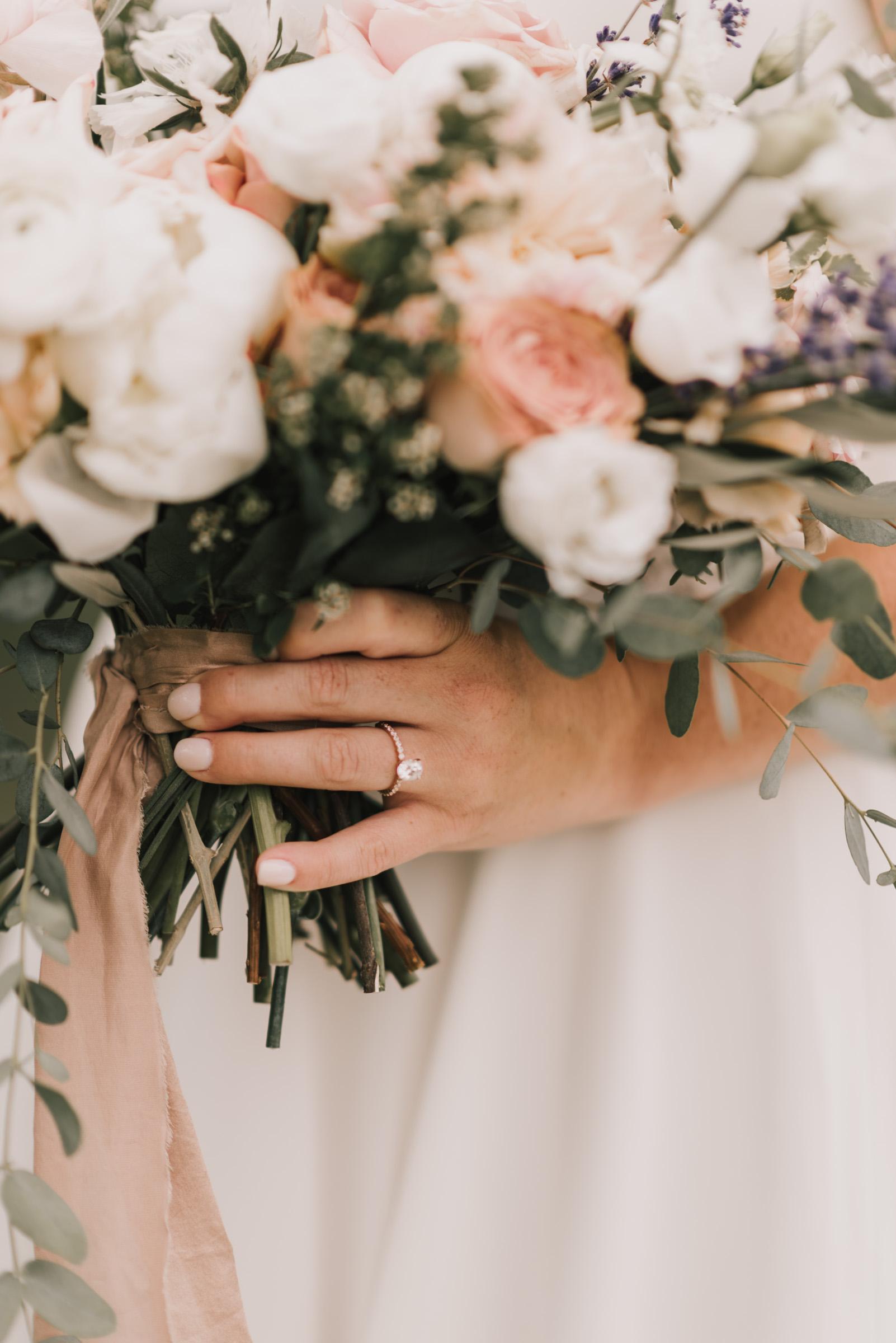 alyssa barletter photography summer odessa missouri wedding kansas city photographer-43.jpg