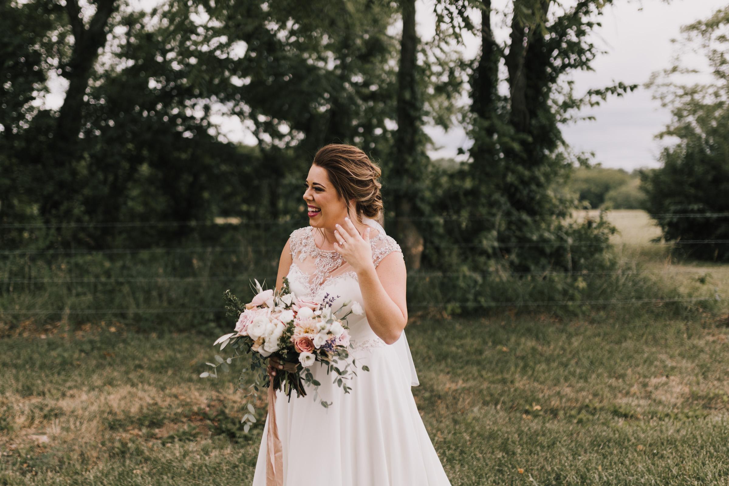 alyssa barletter photography summer odessa missouri wedding kansas city photographer-45.jpg
