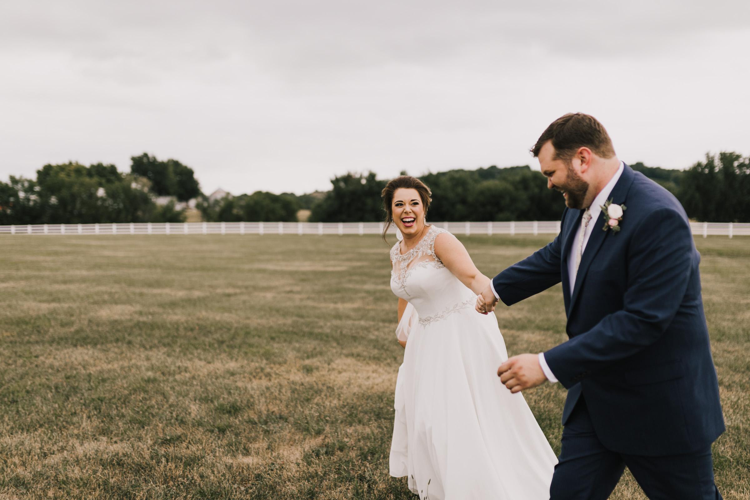 alyssa barletter photography summer odessa missouri wedding kansas city photographer-47.jpg