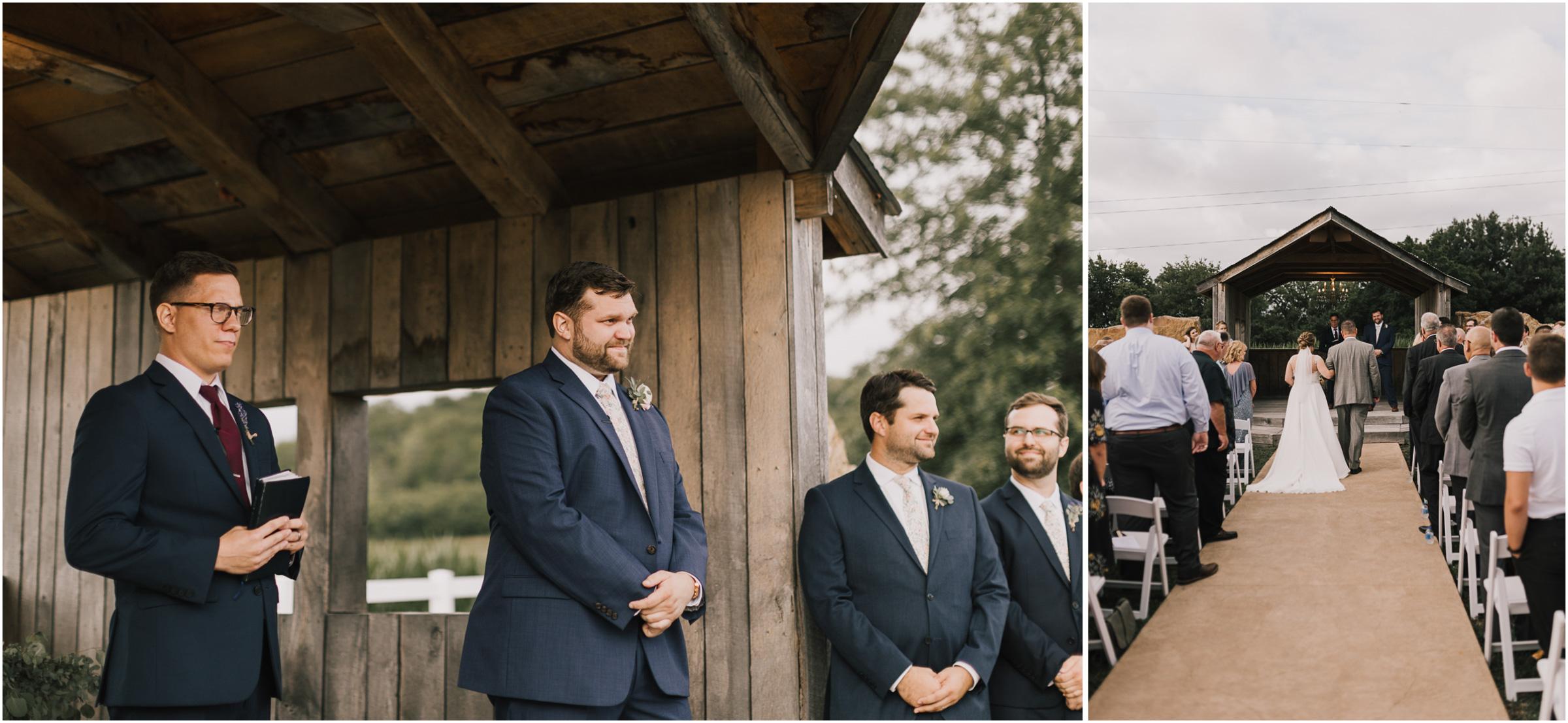 alyssa barletter photography summer odessa missouri wedding kansas city photographer-51.jpg