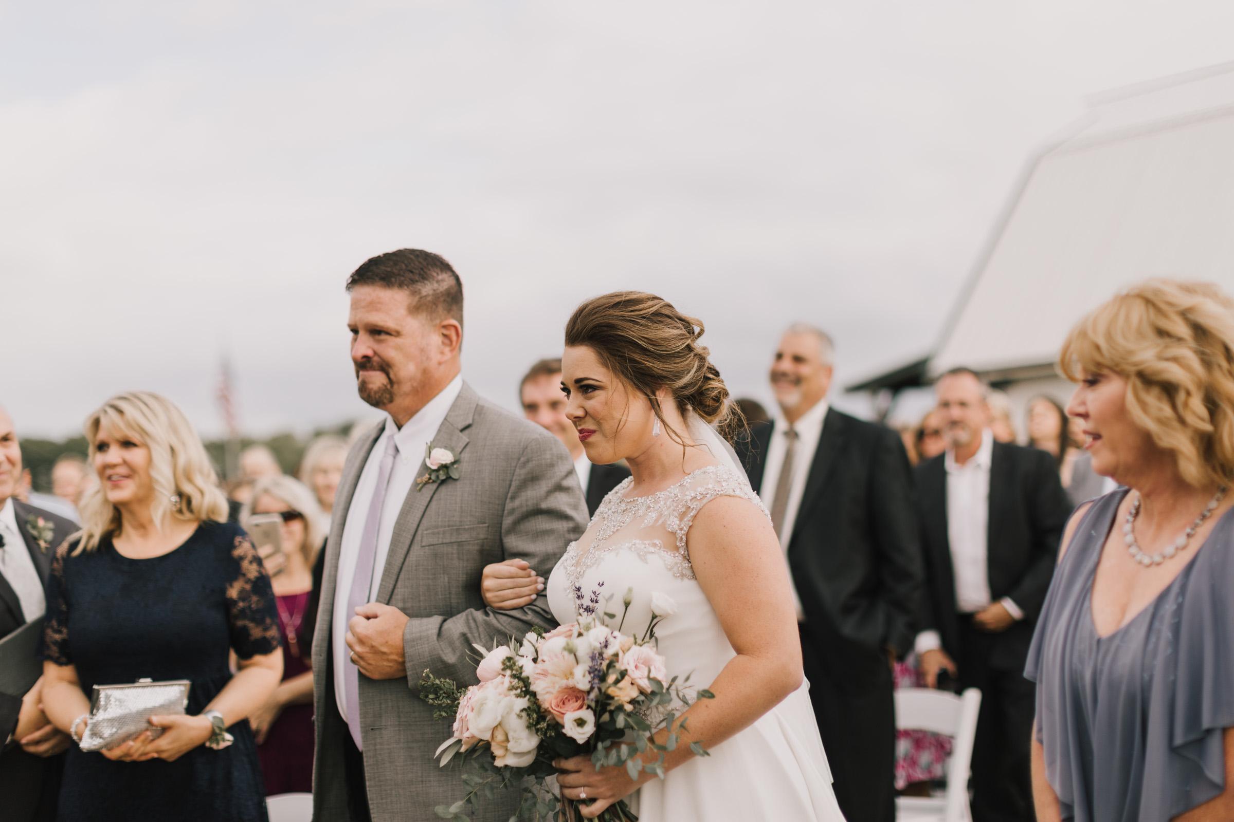 alyssa barletter photography summer odessa missouri wedding kansas city photographer-52.jpg