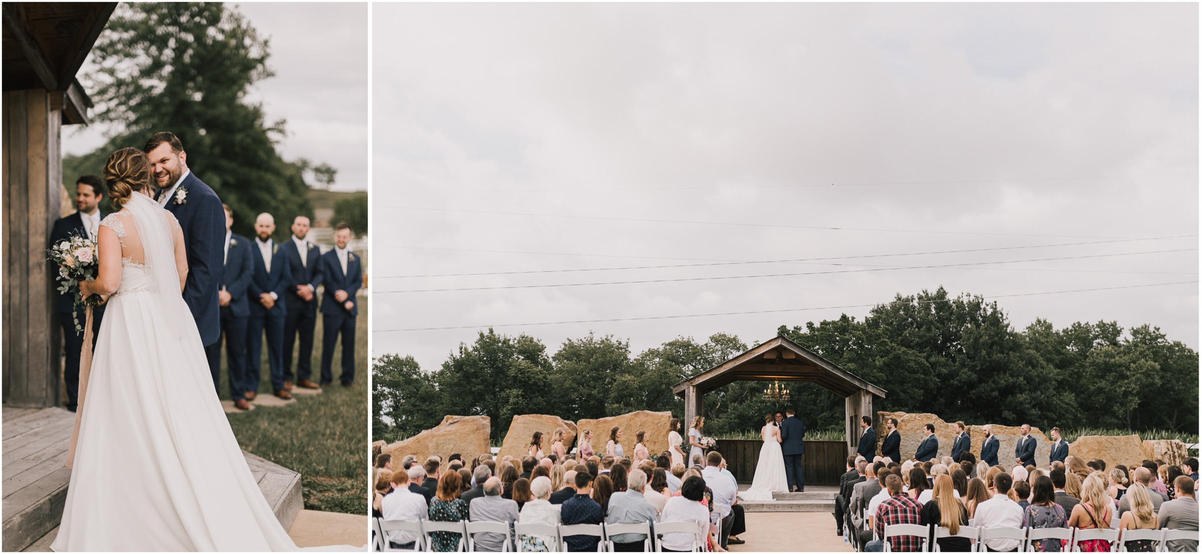 alyssa barletter photography summer odessa missouri wedding kansas city photographer-54.jpg