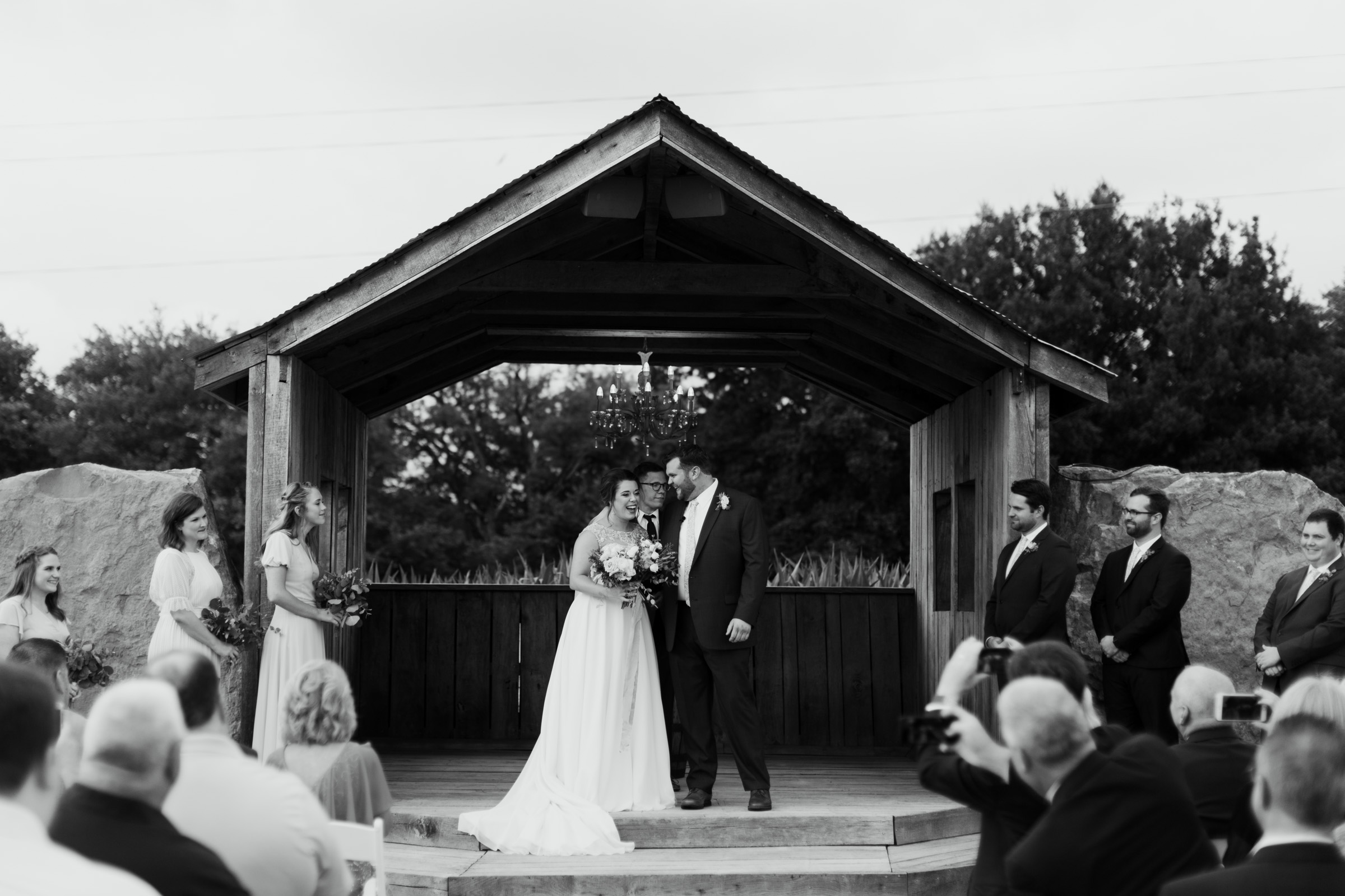 alyssa barletter photography summer odessa missouri wedding kansas city photographer-55.jpg