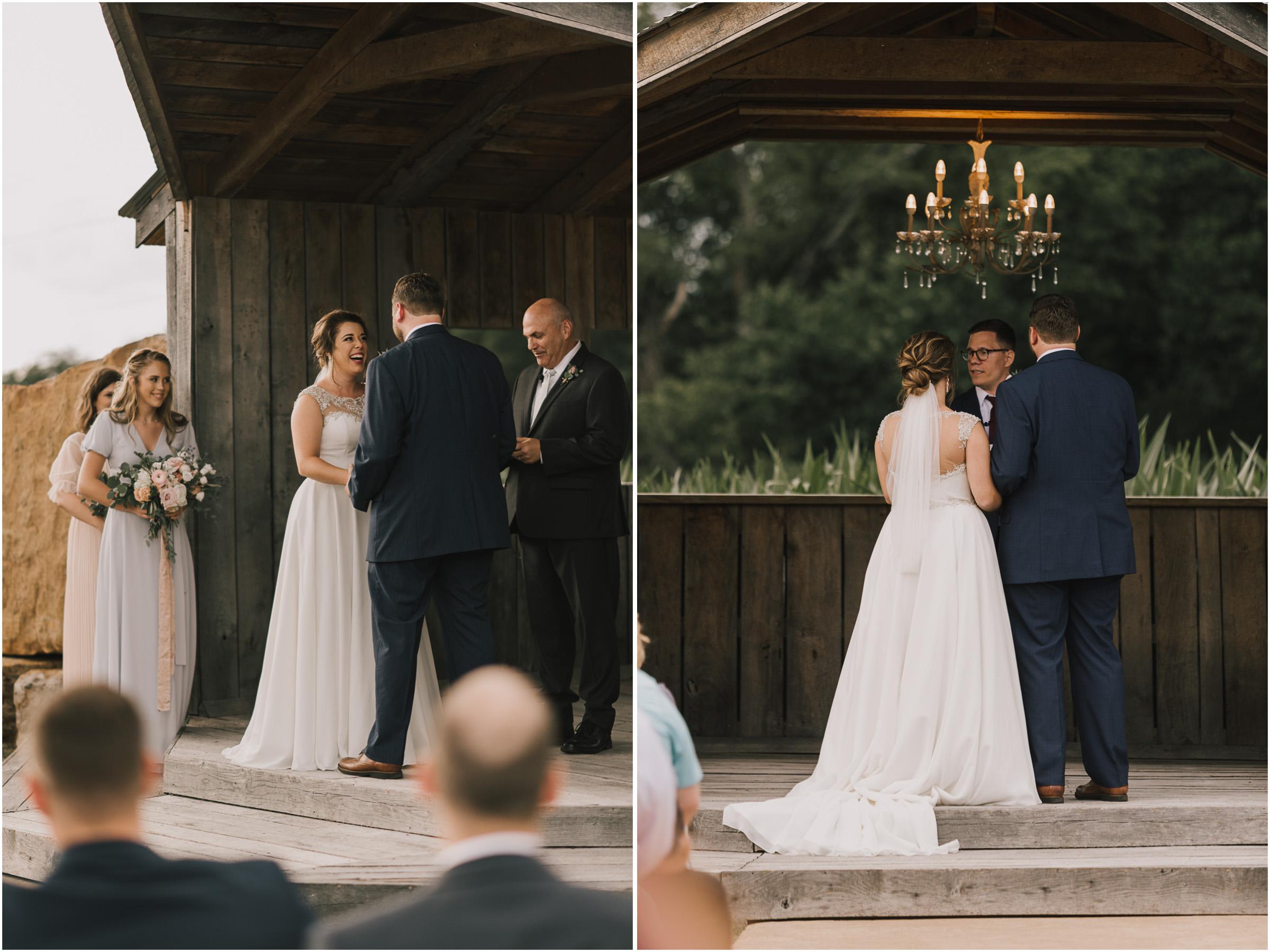 alyssa barletter photography summer odessa missouri wedding kansas city photographer-56.jpg