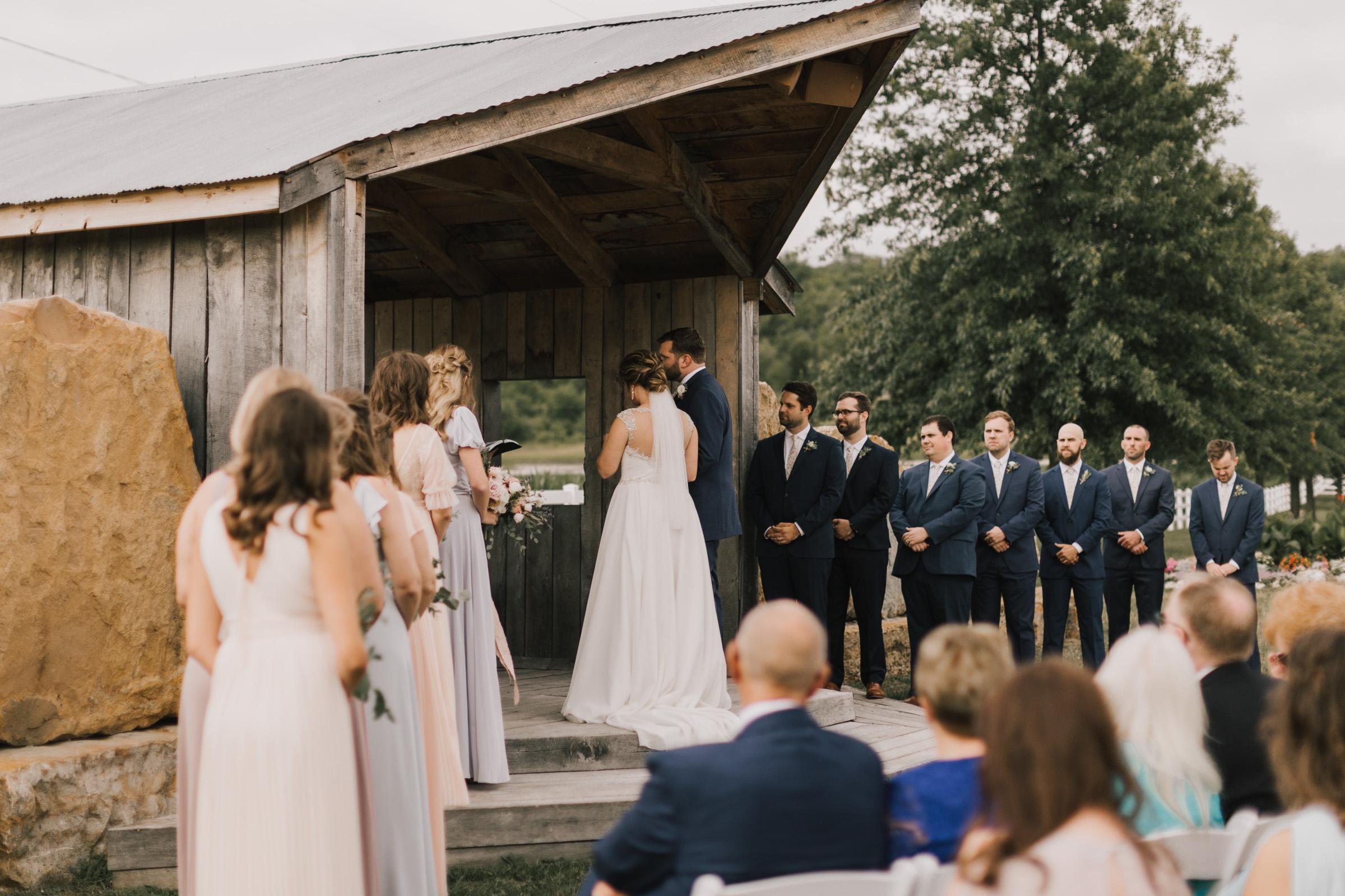 alyssa barletter photography summer odessa missouri wedding kansas city photographer-58.jpg
