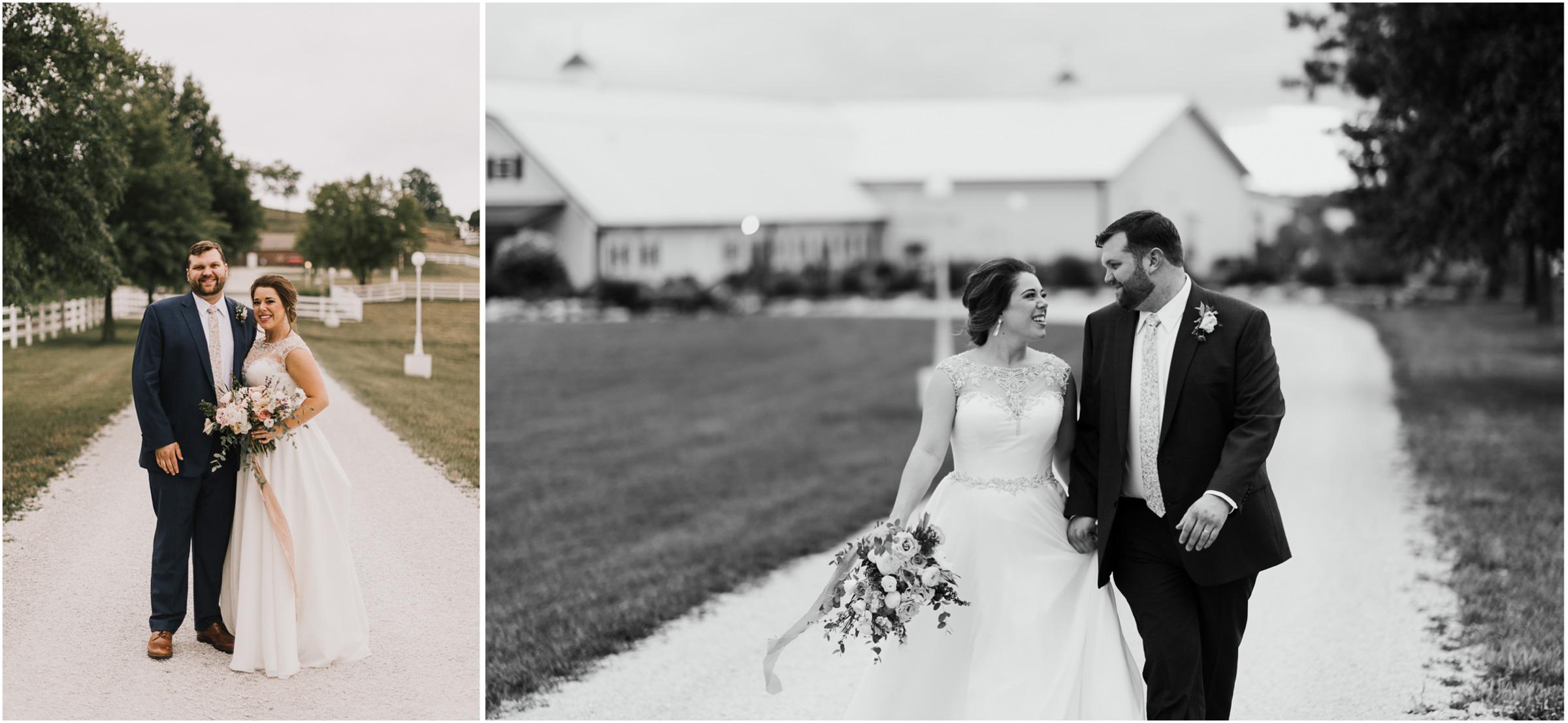 alyssa barletter photography summer odessa missouri wedding kansas city photographer-62.jpg