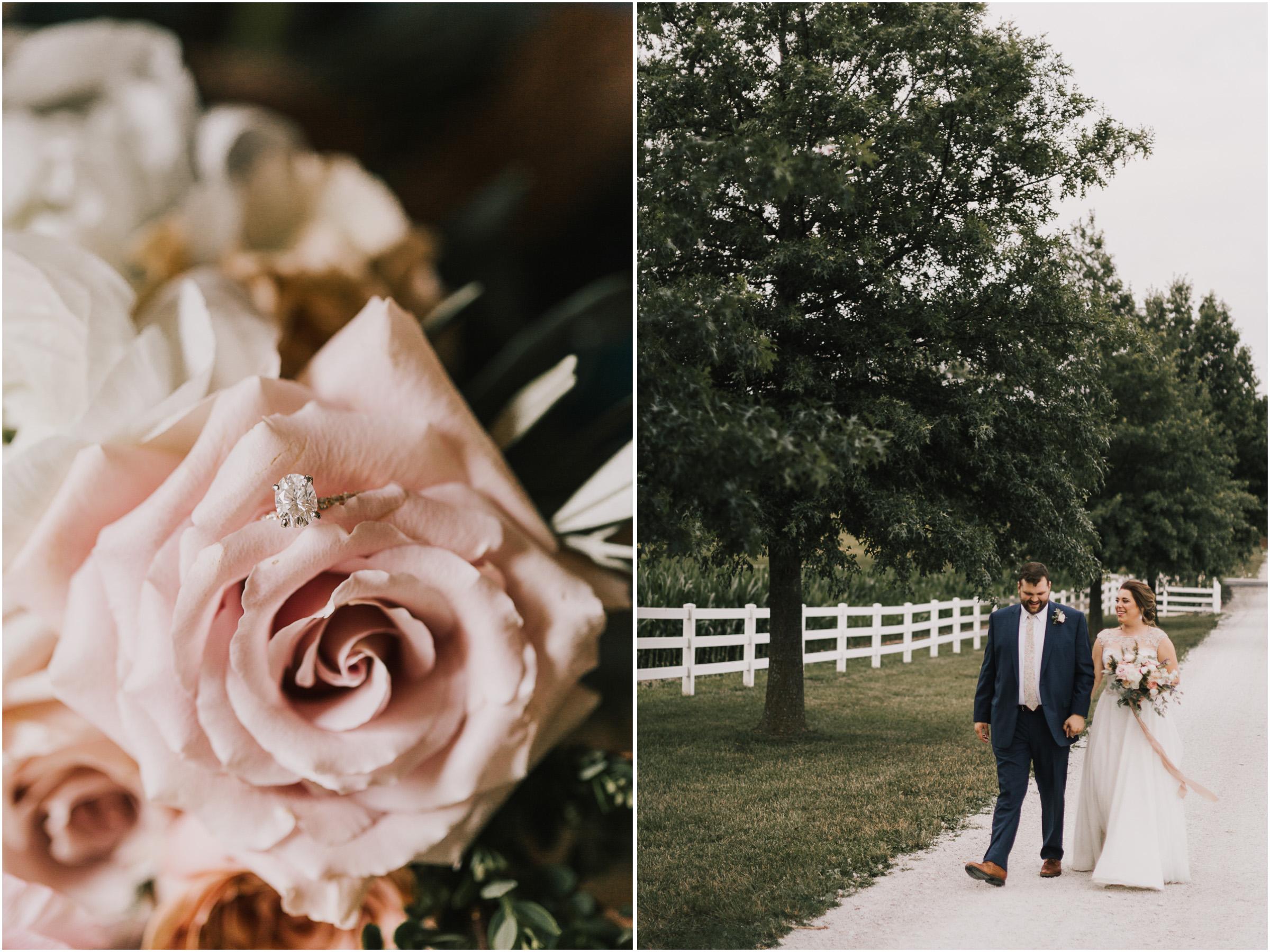 alyssa barletter photography summer odessa missouri wedding kansas city photographer-69.jpg