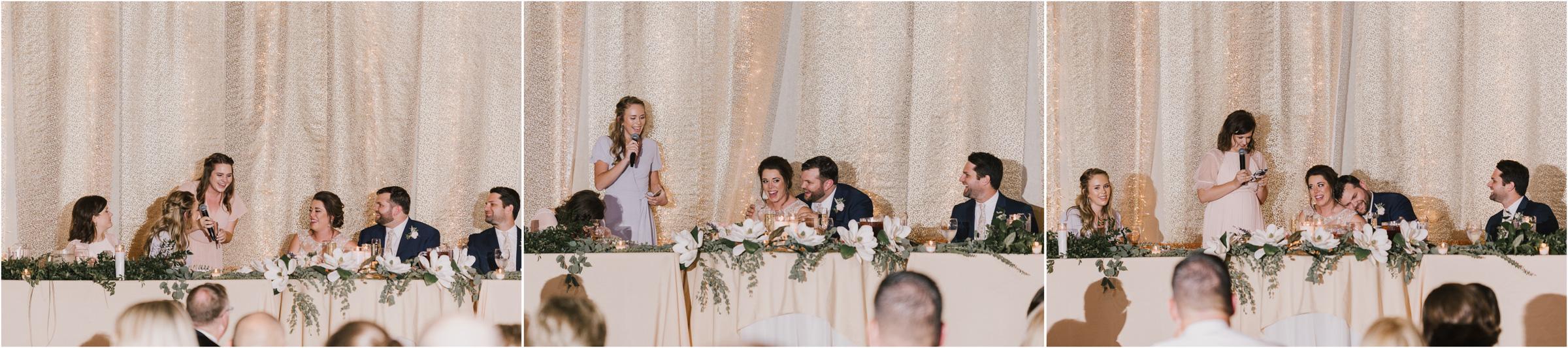 alyssa barletter photography summer odessa missouri wedding kansas city photographer-73.jpg