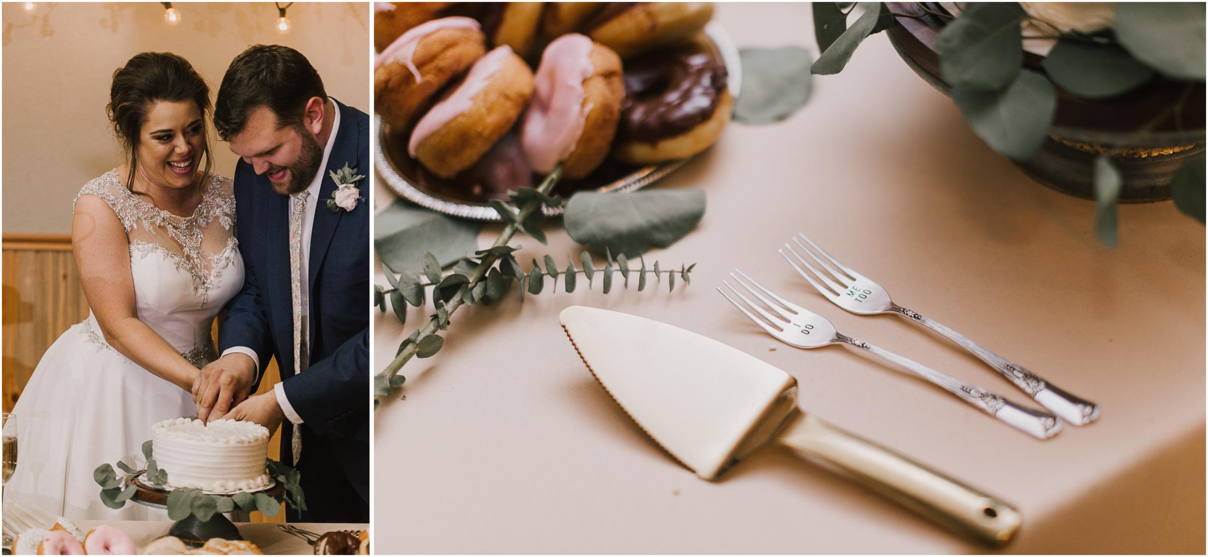 alyssa barletter photography summer odessa missouri wedding kansas city photographer-77.jpg