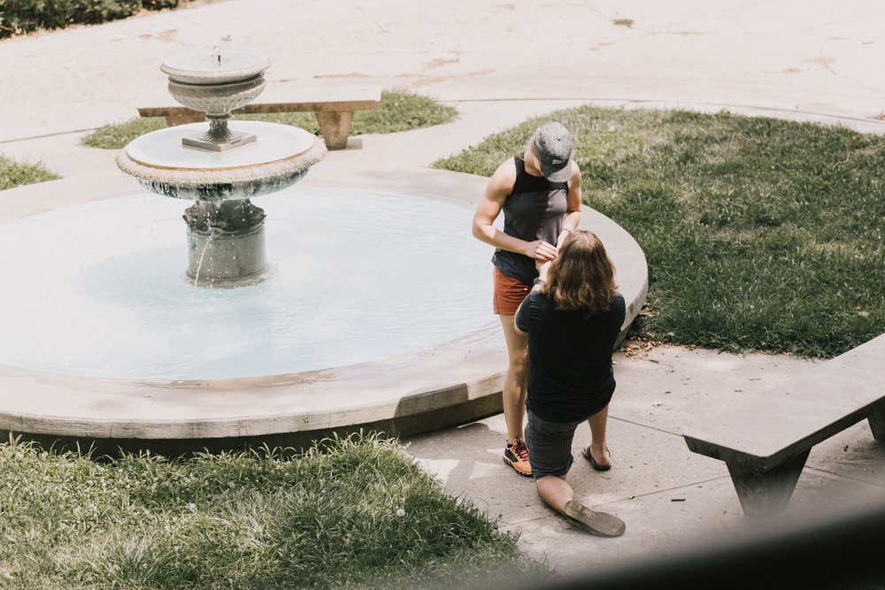 alyssa barletter photography lawrence kansas ku campus proposal she said yes how he asked-4.jpg