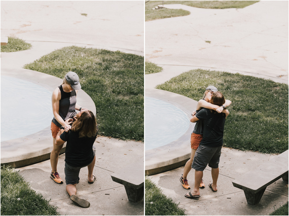 alyssa barletter photography lawrence kansas ku campus proposal she said yes how he asked-5.jpg
