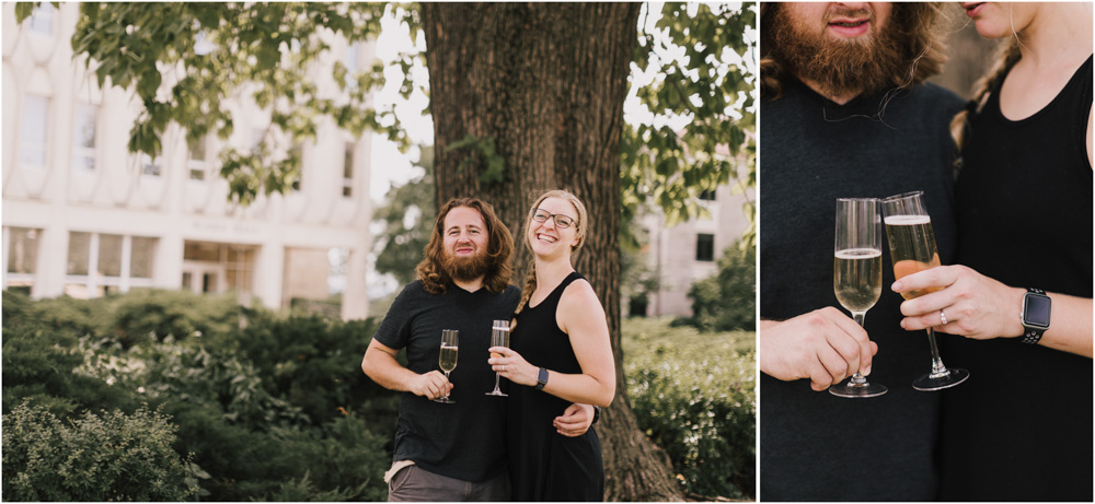 alyssa barletter photography lawrence kansas ku campus proposal she said yes how he asked-10.jpg