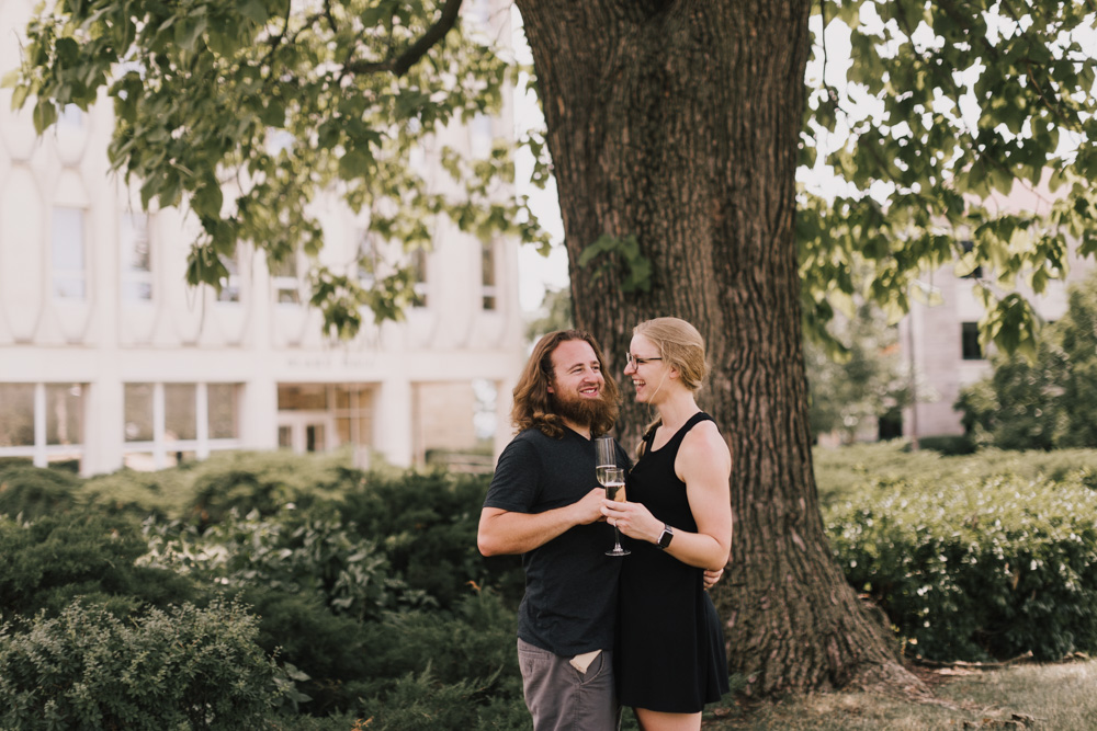 alyssa barletter photography lawrence kansas ku campus proposal she said yes how he asked-11.jpg