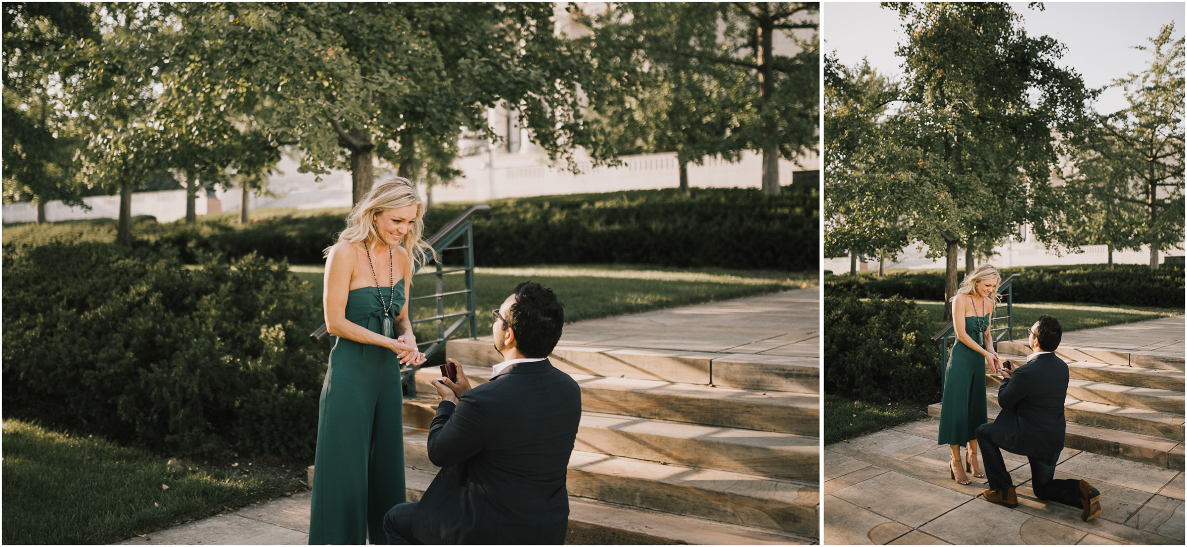 alyssa barletter photography how he asked proposal nelson atkins museum kansas city missouri she said yes-4.jpg